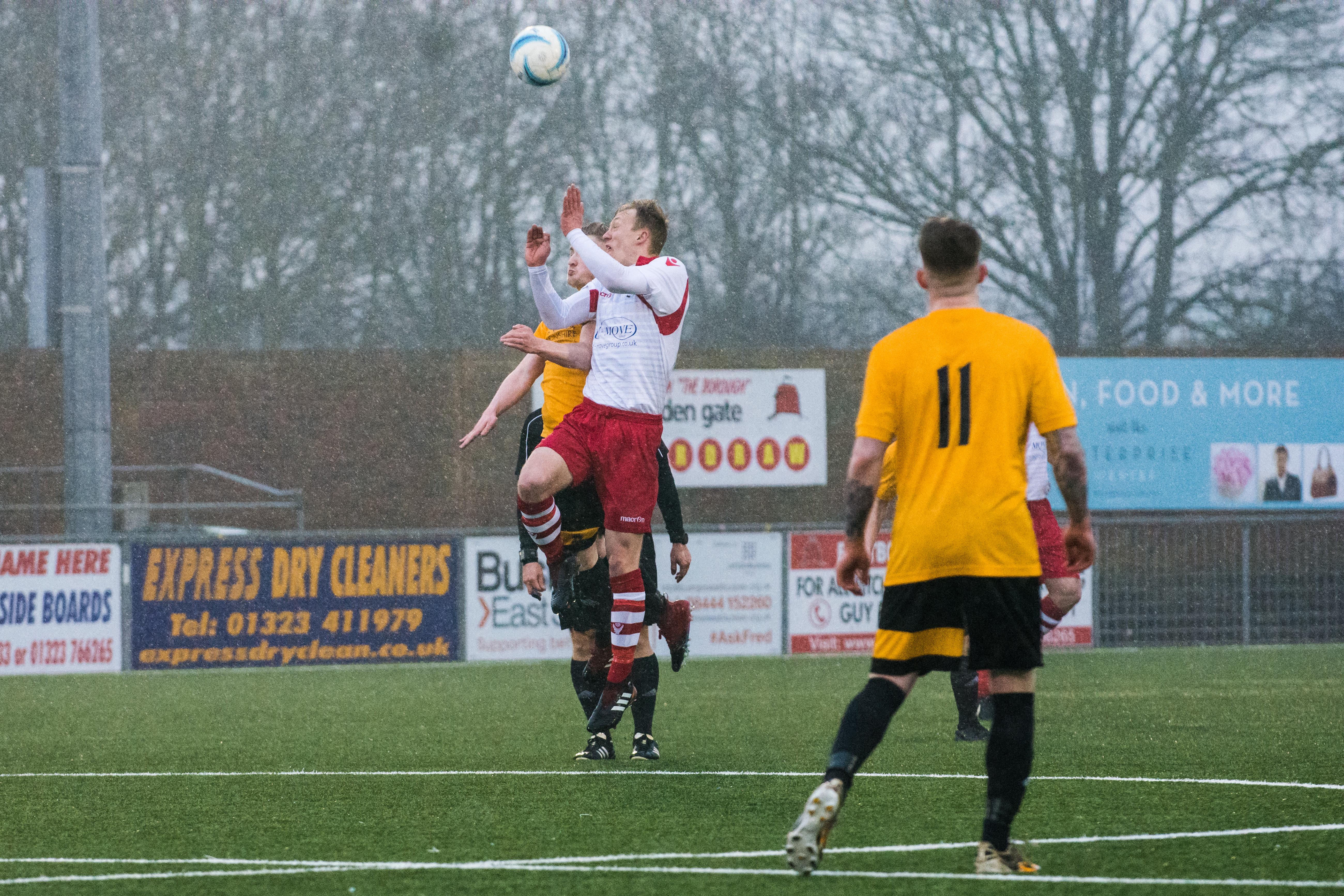 DAVID_JEFFERY Langney Wanderers FC vs Bexhill United FC 03.03.18 82