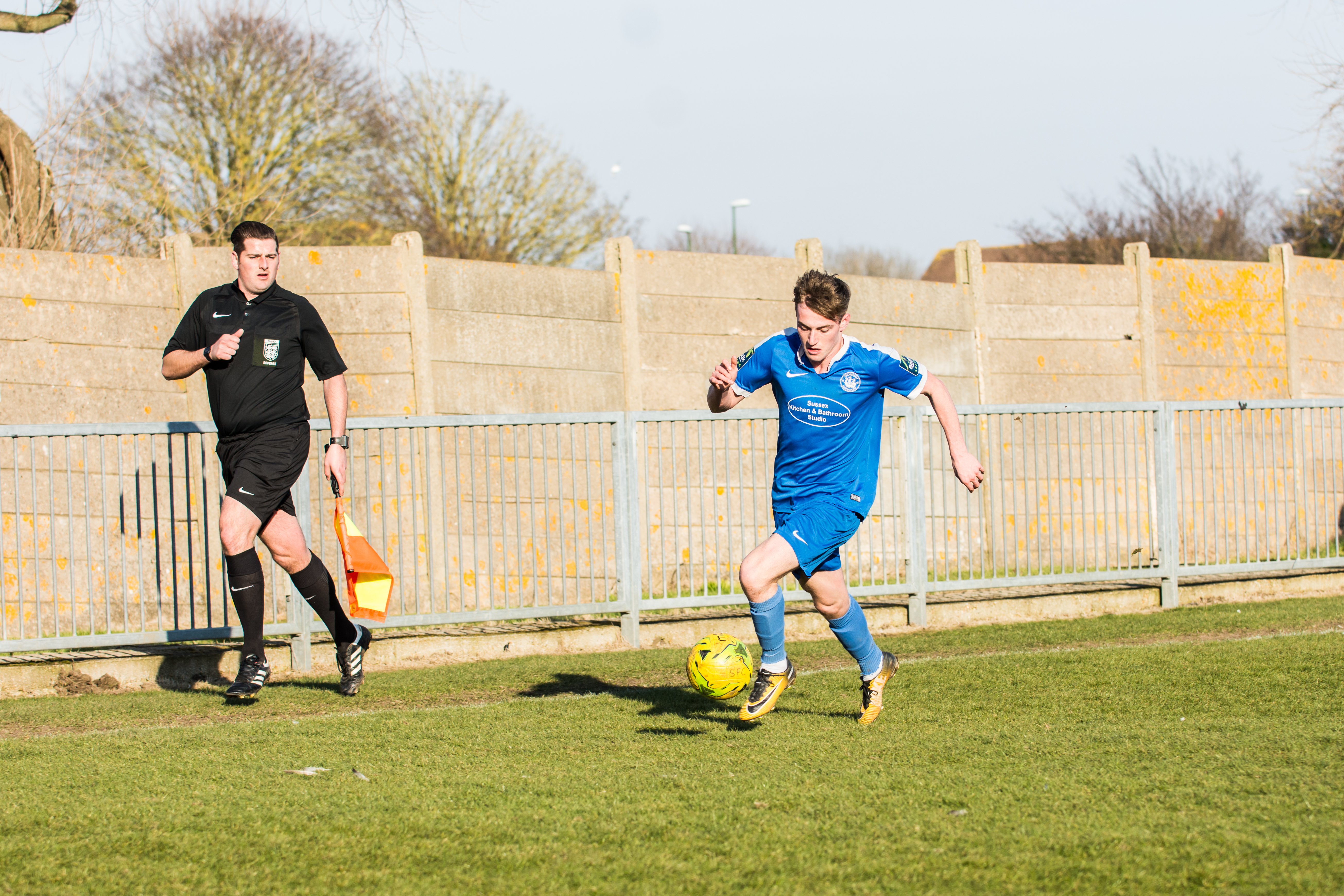 Shoreham FC vs VCD Athletic FC 24.02.18 56 DAVID_JEFFERY