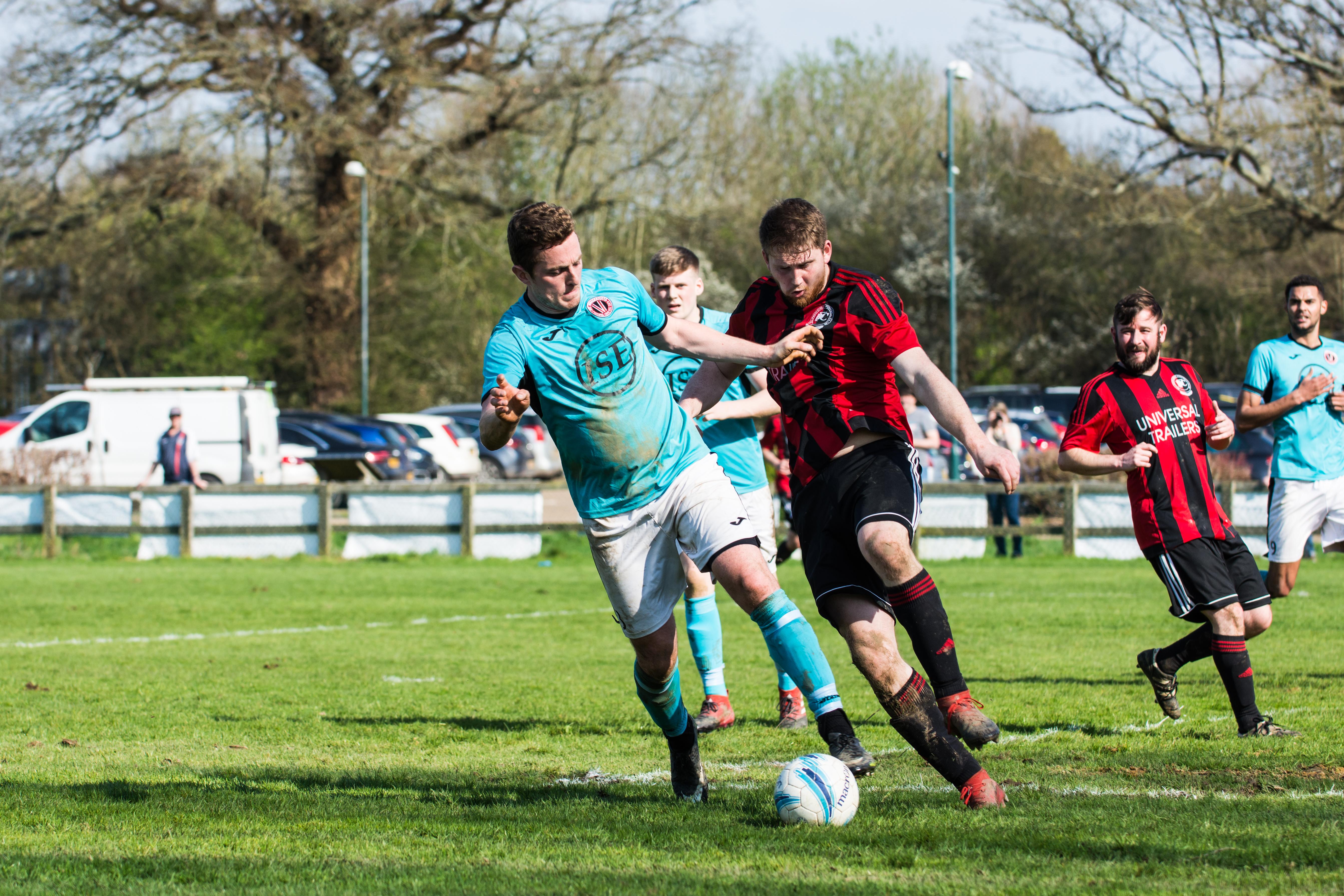 DAVID_JEFFERY Billingshurst FC vs AFC Varndeanians 14.04.18 92