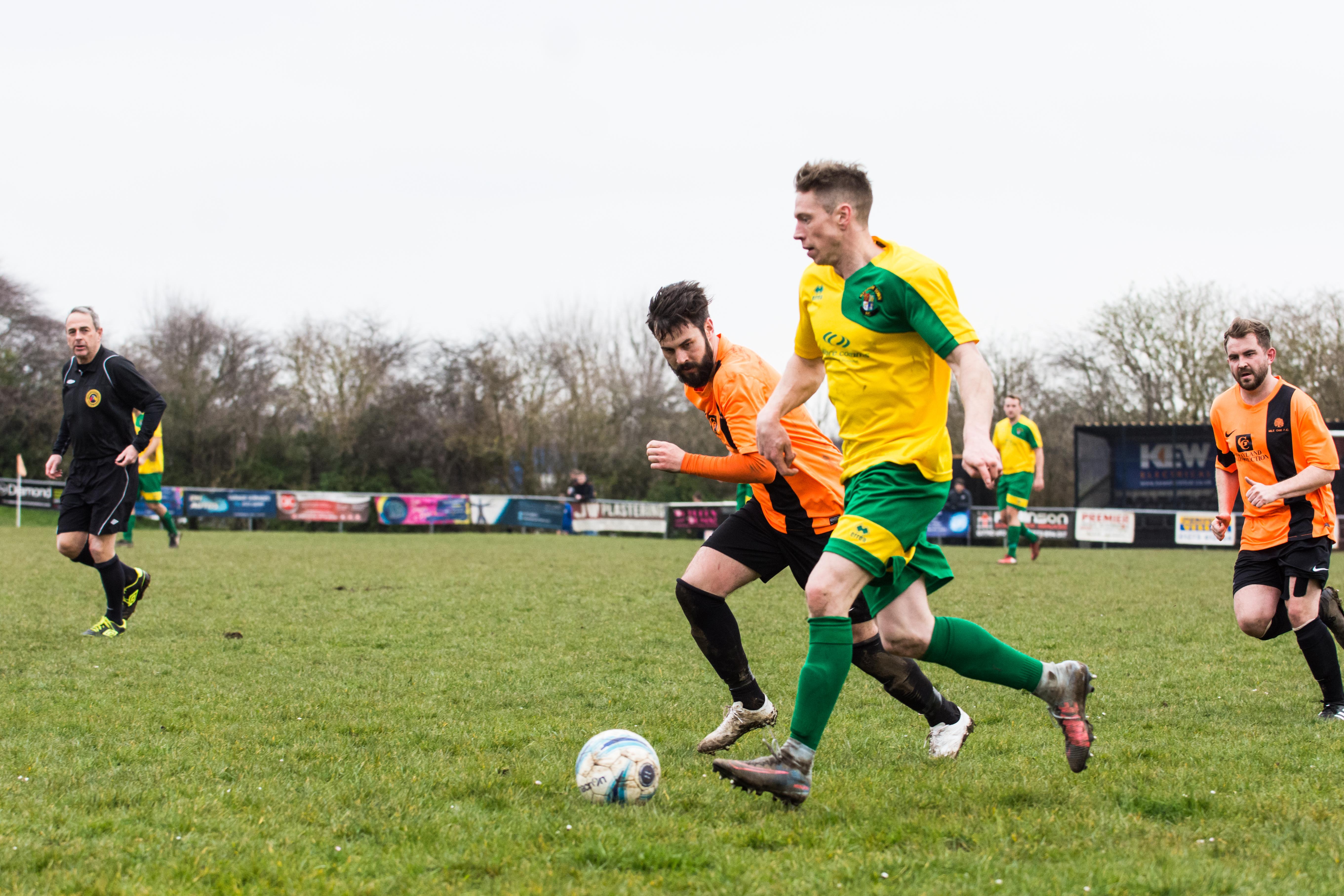 DAVID_JEFFERY Mile Oak FC vs Hailsham Town FC 24.03.18 70
