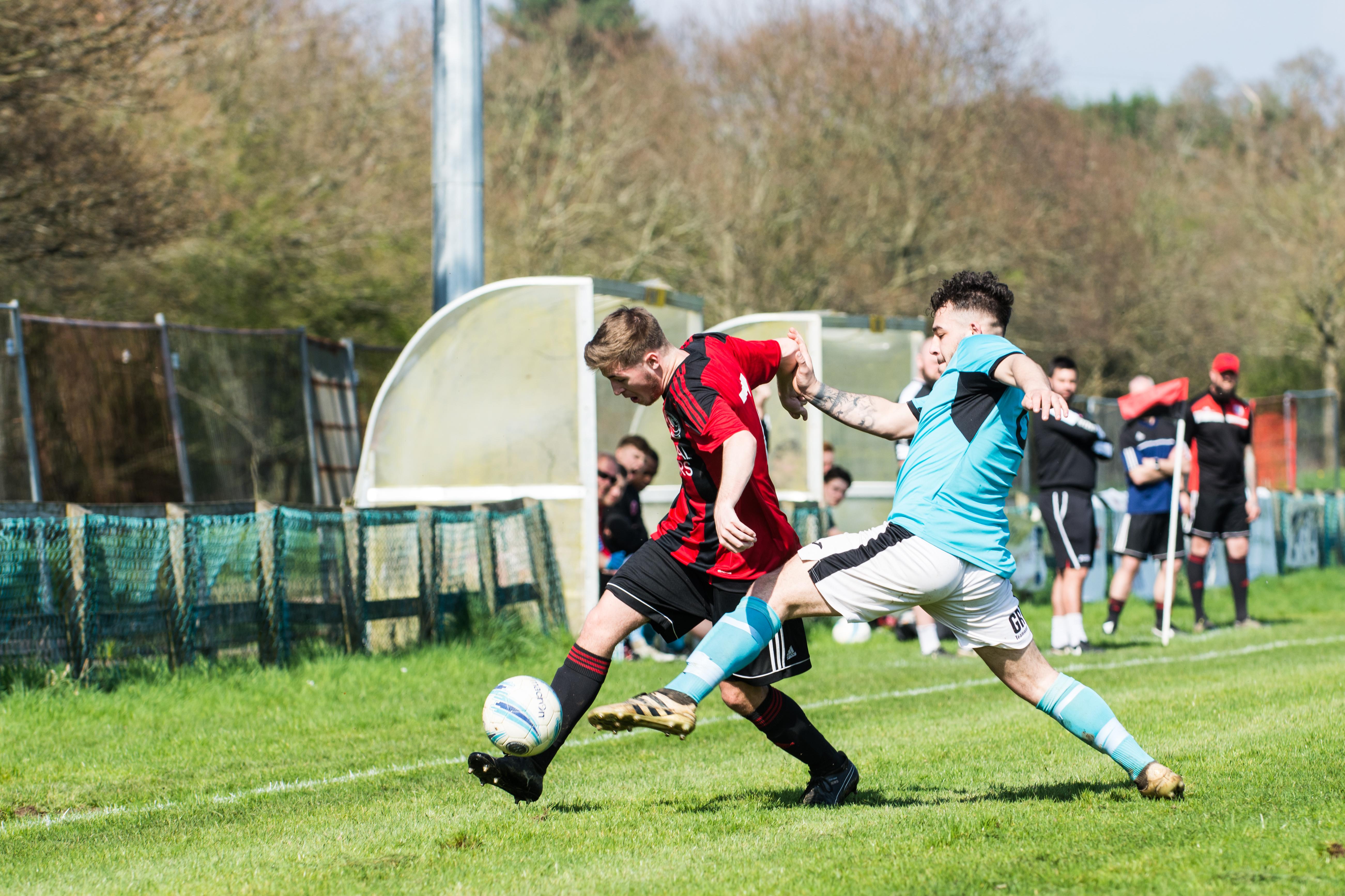DAVID_JEFFERY Billingshurst FC vs AFC Varndeanians 14.04.18 54