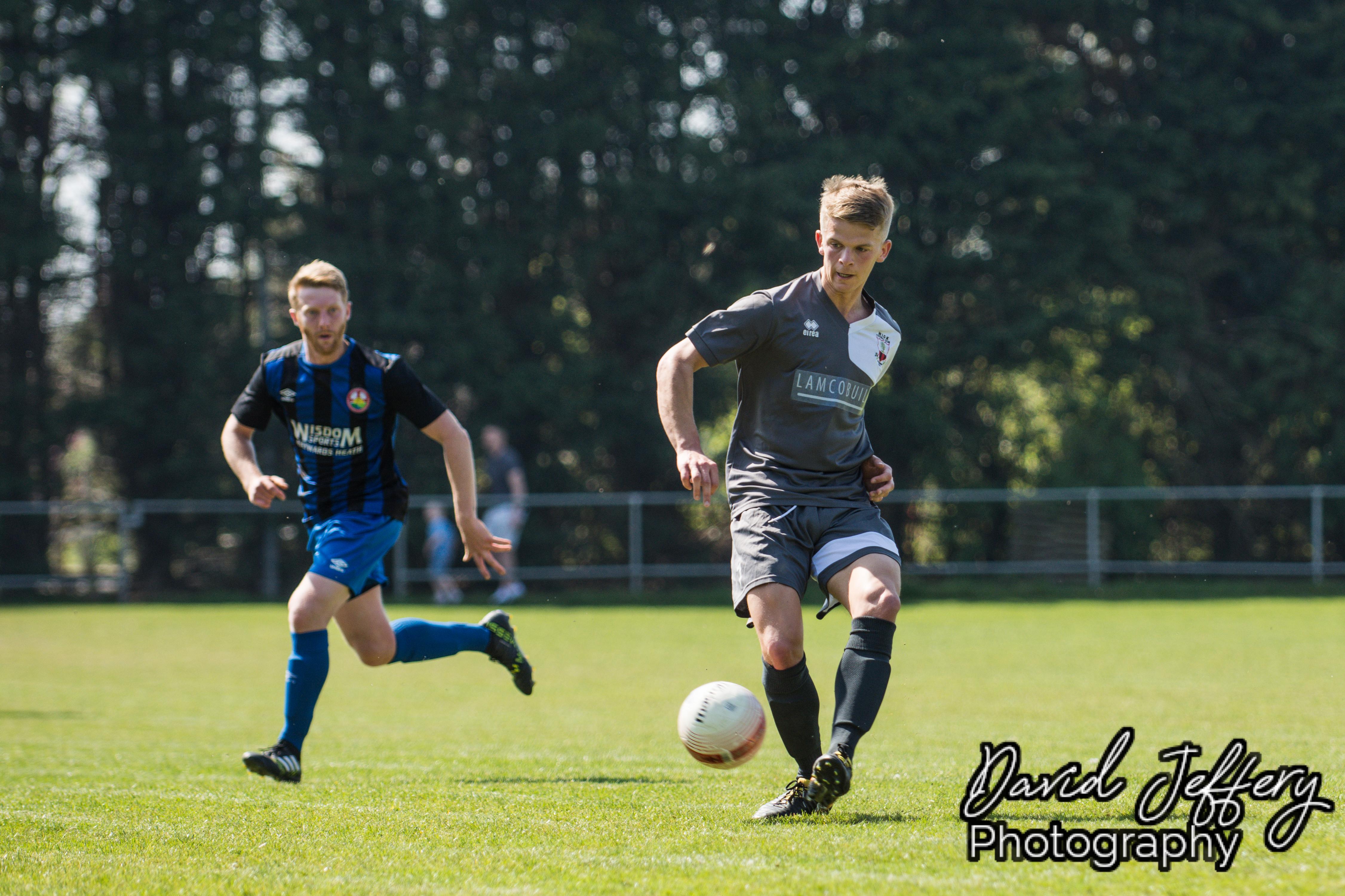 047 Steyn vs Wick, Div1 Cup Final DAVID_