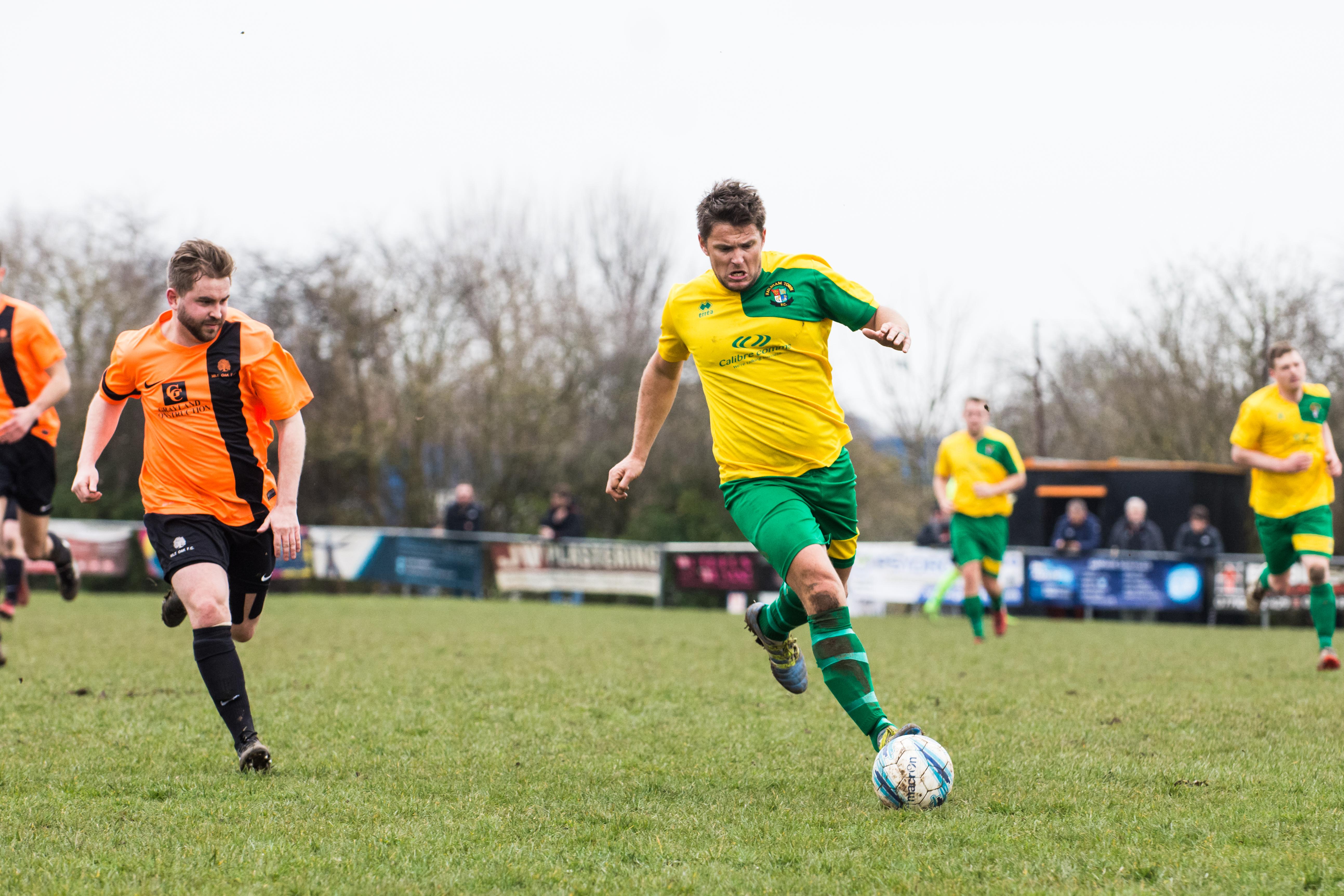 DAVID_JEFFERY Mile Oak FC vs Hailsham Town FC 24.03.18 79
