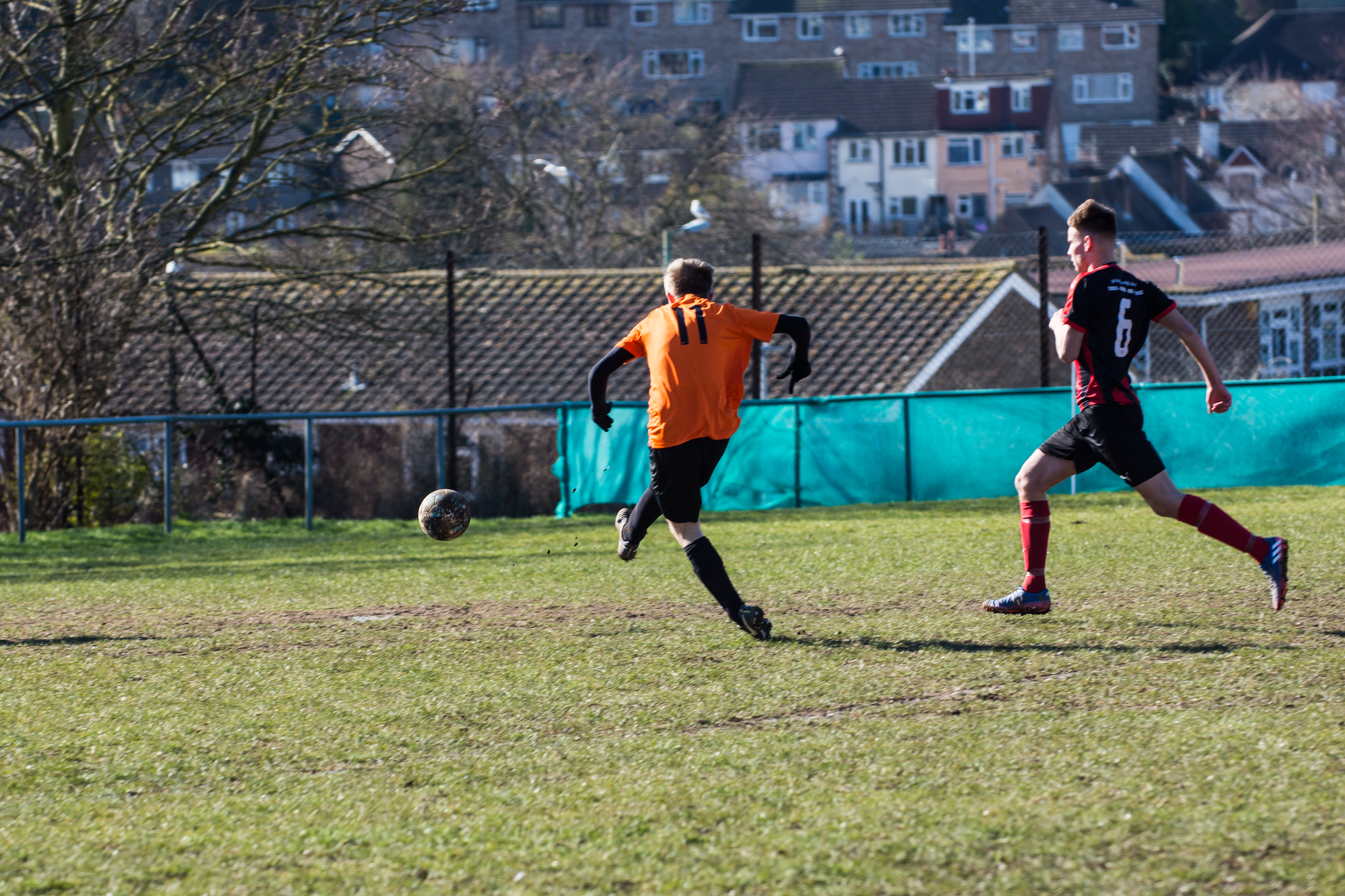 Mile Oak FC U18s vs Southwick FC U18s 25.02.18 11 DAVID_JEFFERY
