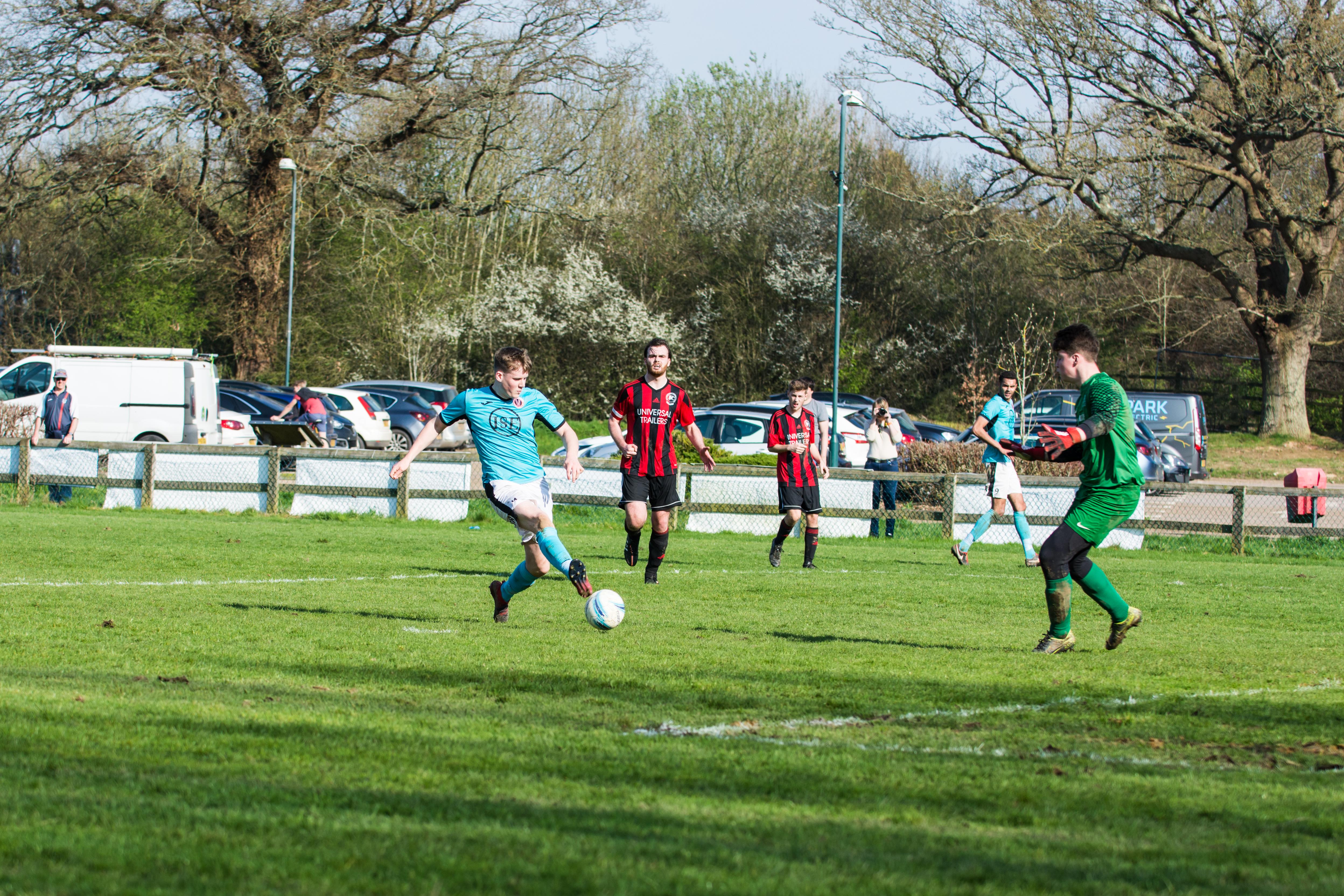 DAVID_JEFFERY Billingshurst FC vs AFC Varndeanians 14.04.18 135