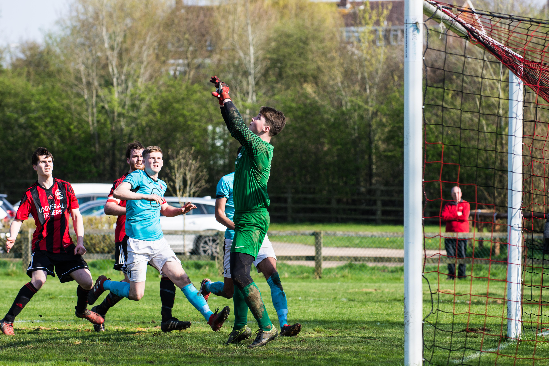 DAVID_JEFFERY Billingshurst FC vs AFC Varndeanians 14.04.18 101