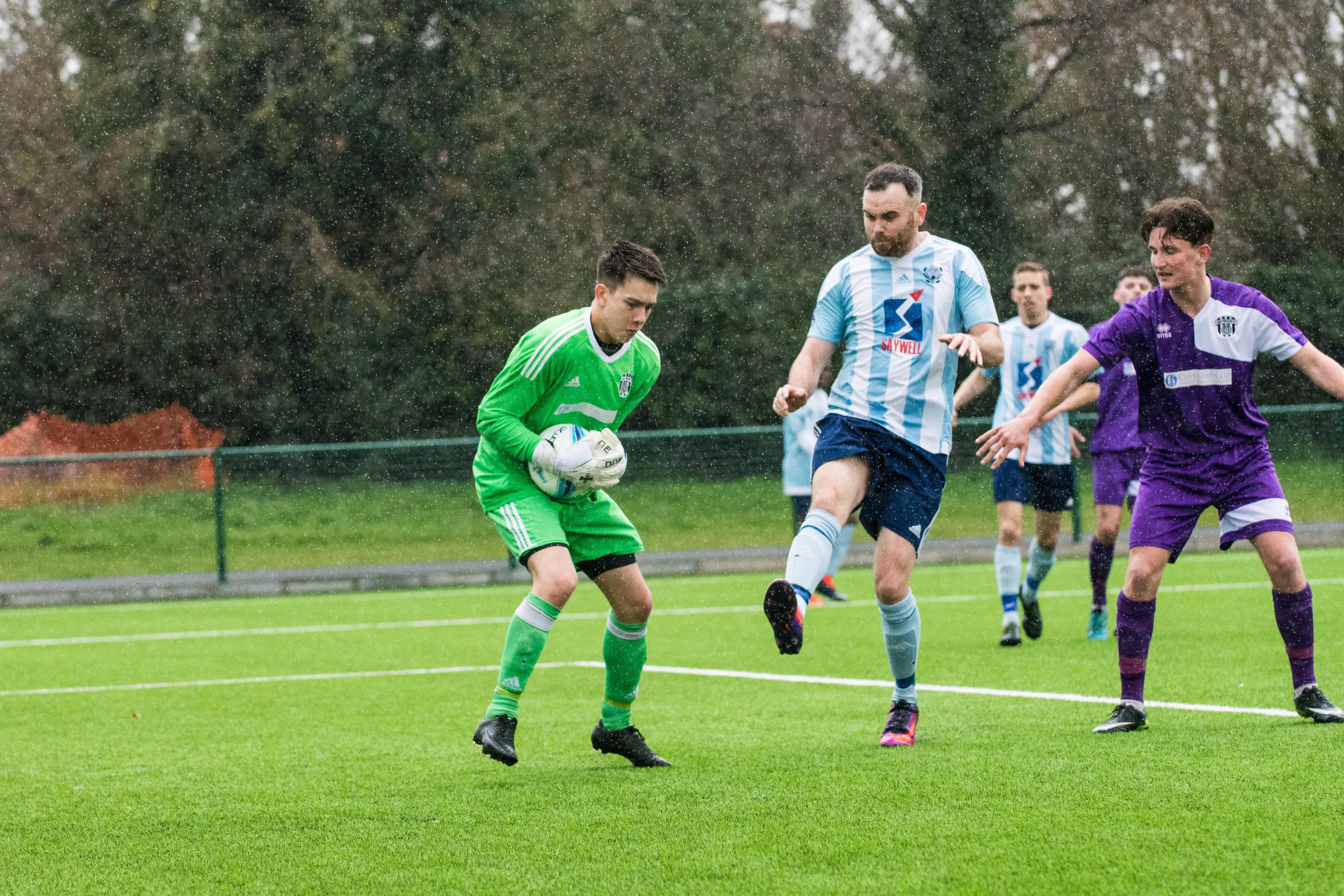 DAVID_JEFFERY Worthing United FC vs East Preston FC 02.04.18 95
