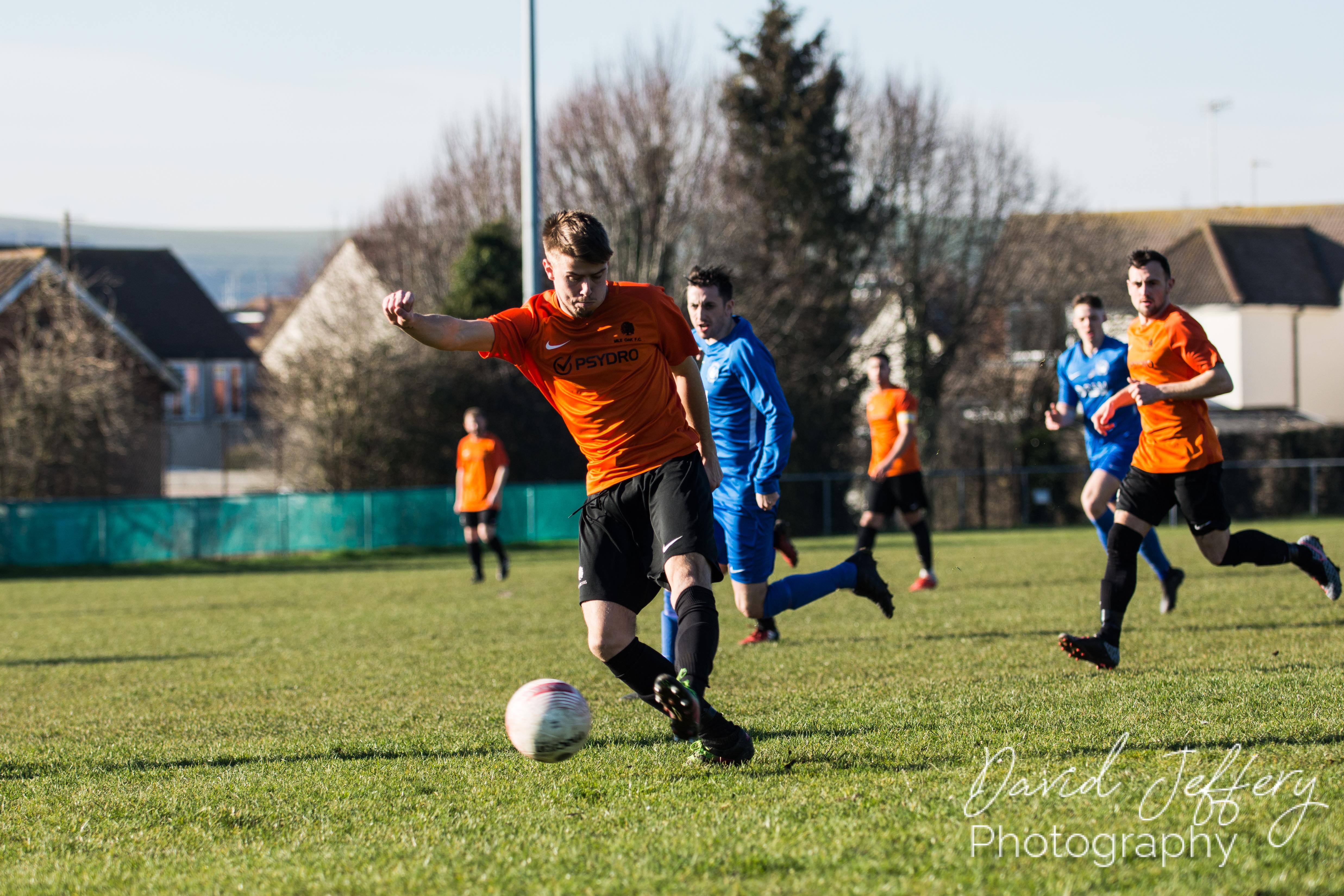 DAVID_JEFFERY MOFC vs Storrington 016