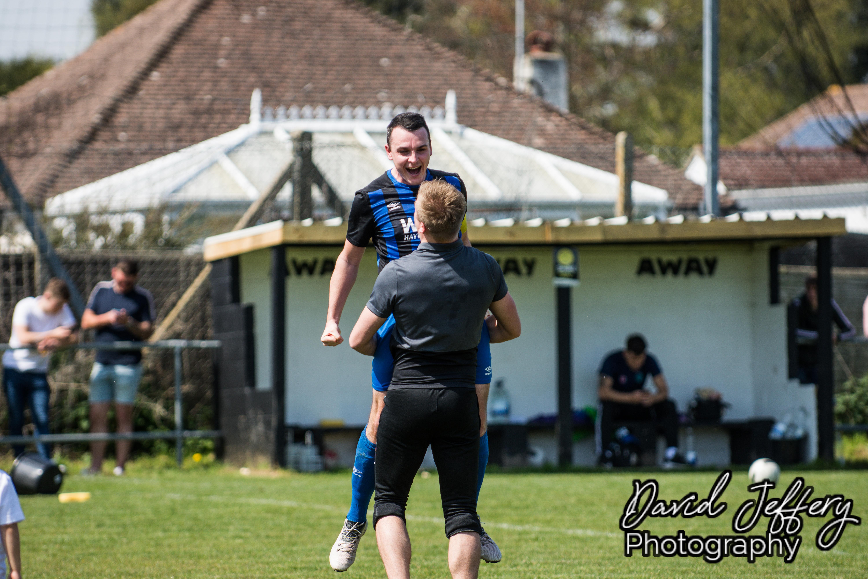 097 Steyn vs Wick, Div1 Cup Final DAVID_