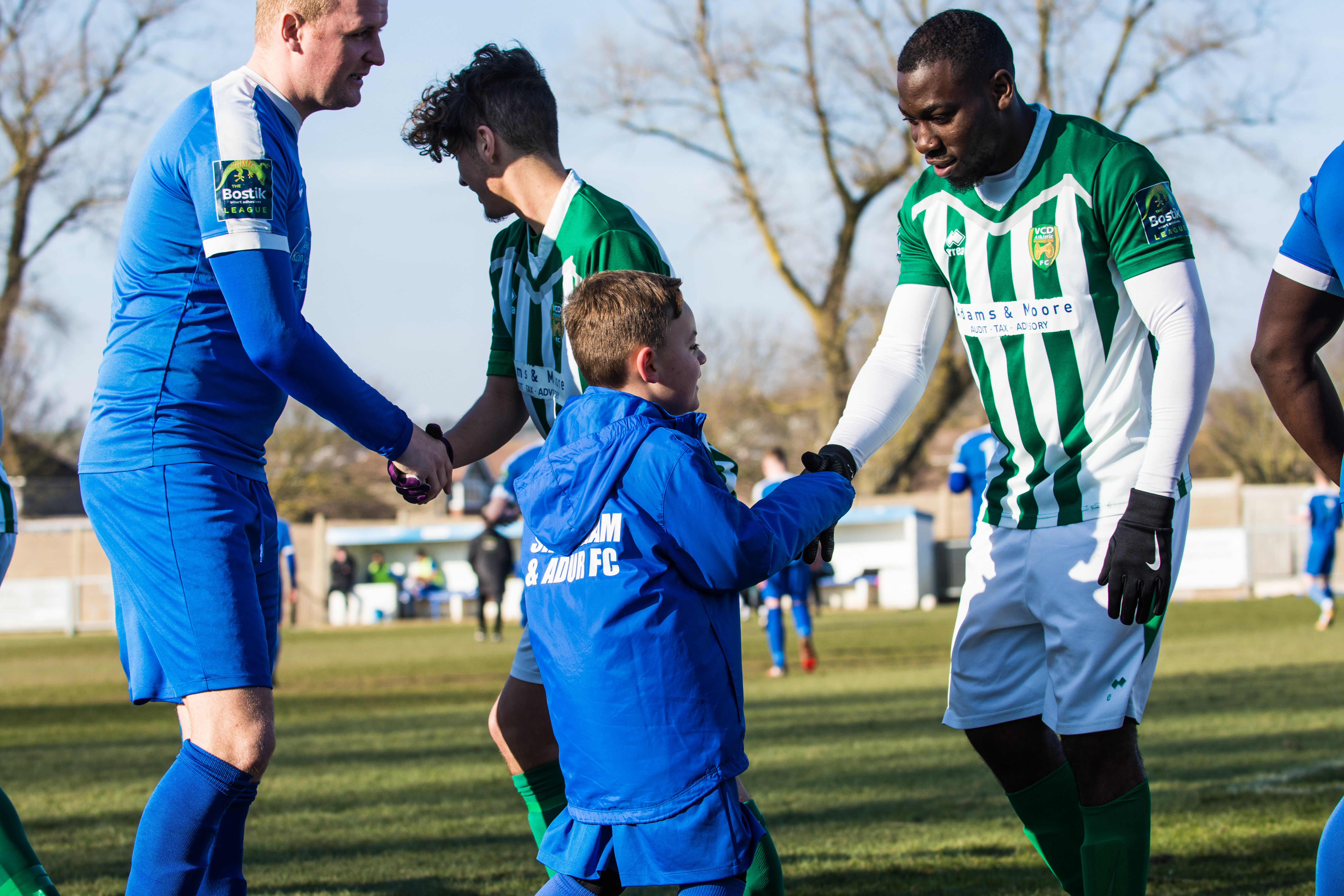 Shoreham FC vs VCD Athletic FC 24.02.18 27 DAVID_JEFFERY