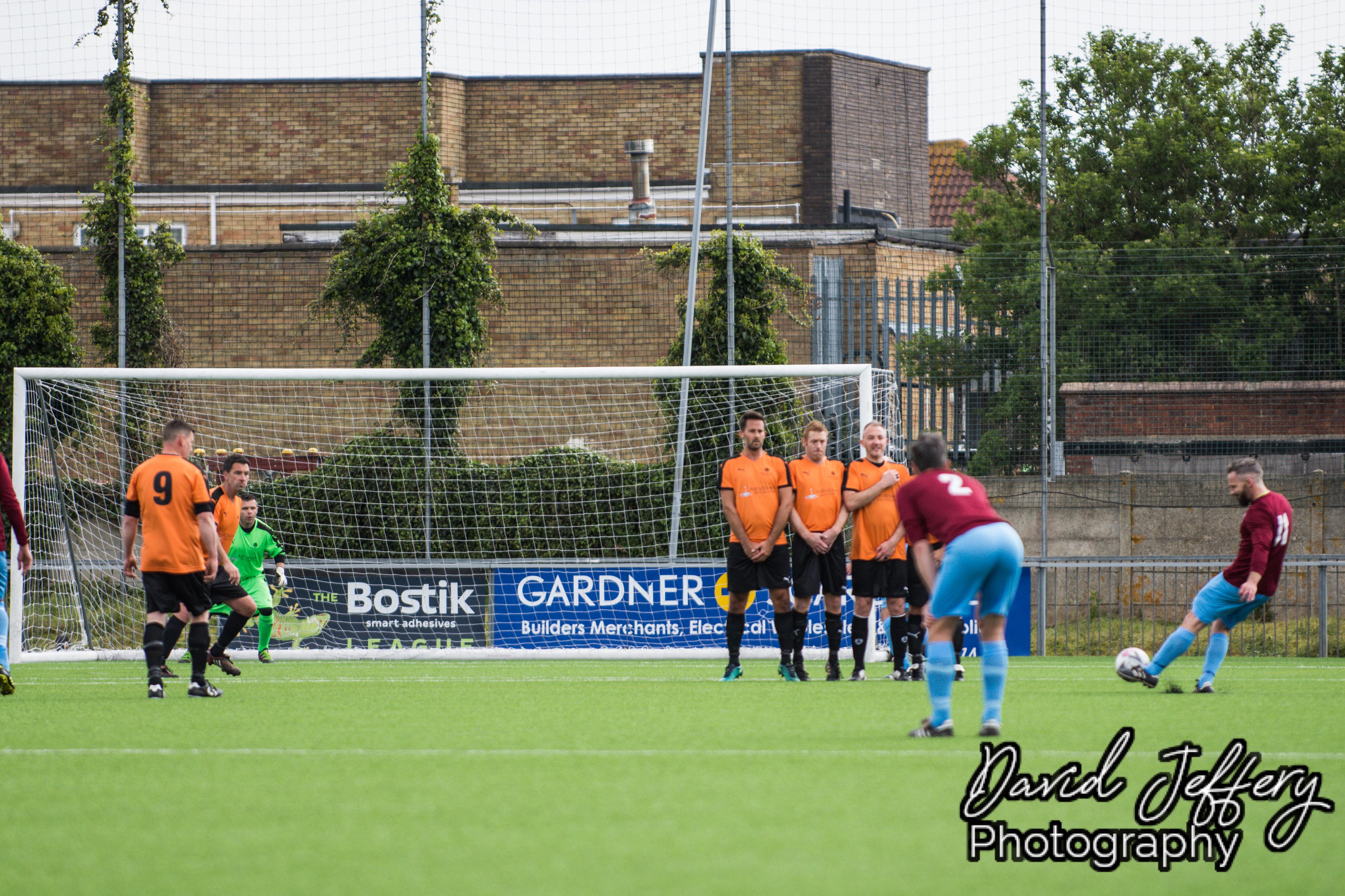 026 MOFC Vets vs Horl Vets 05.05