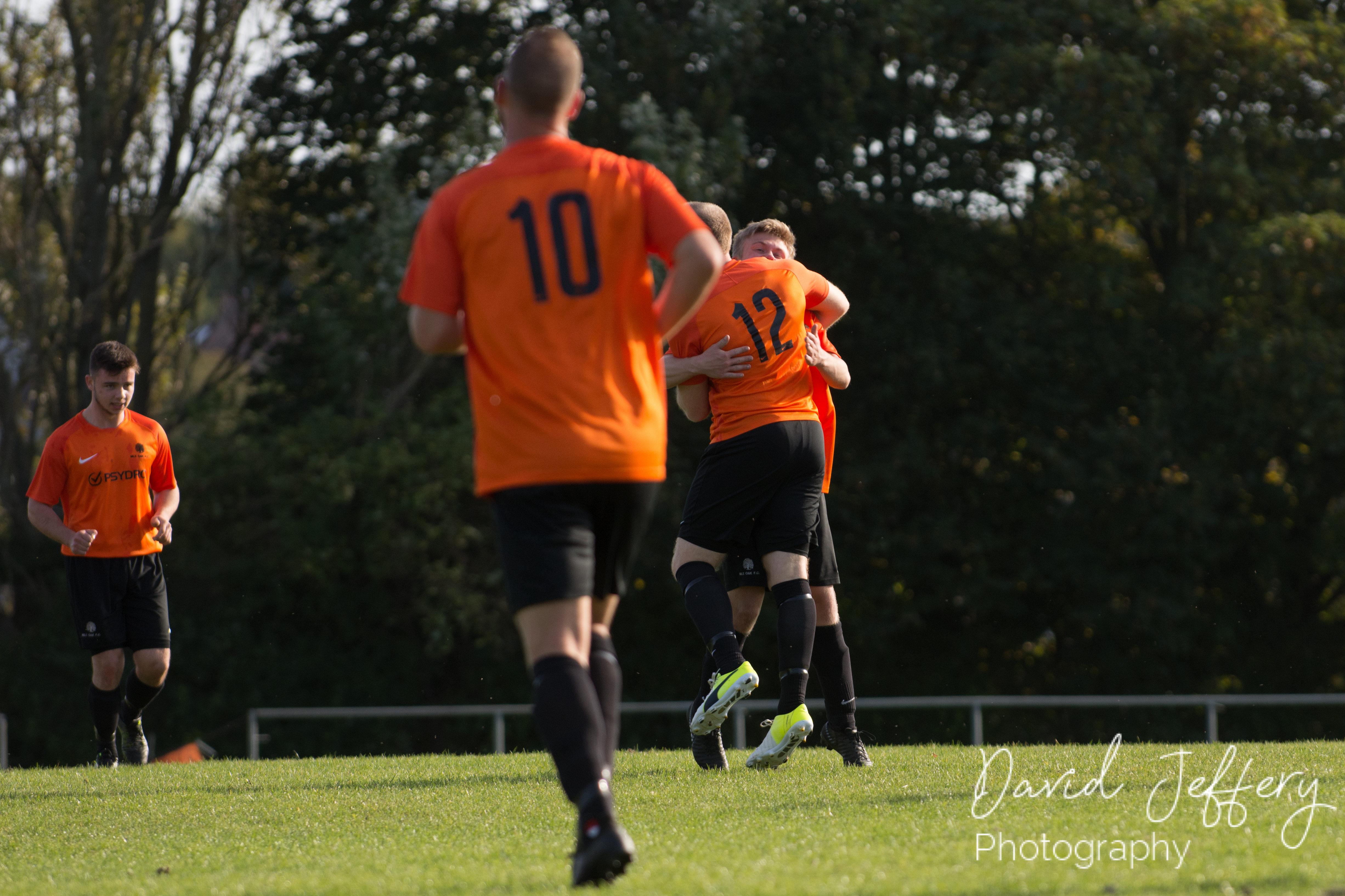 DAVID_JEFFERY MOFC vs M'Hurst 29.09