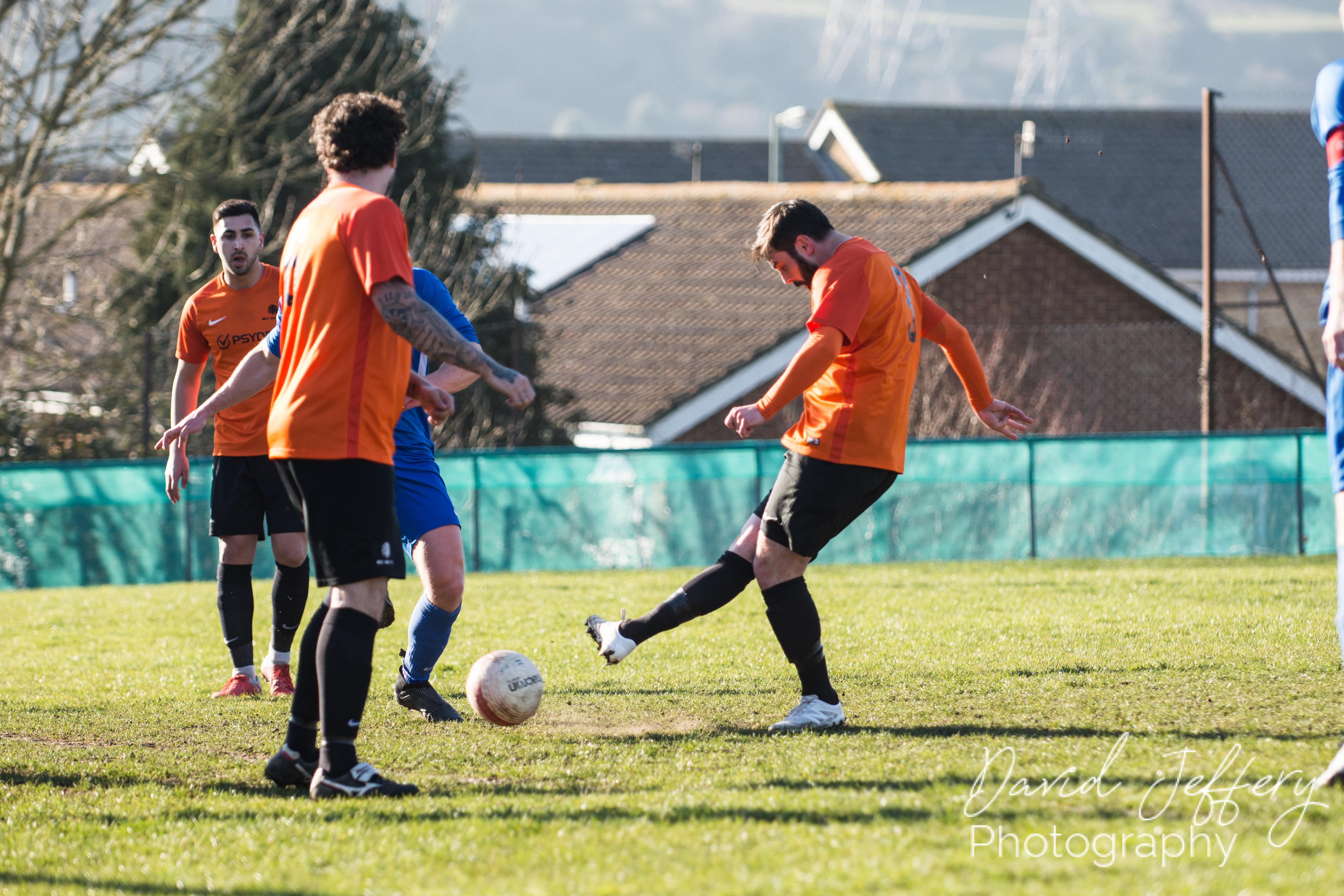 DAVID_JEFFERY MOFC vs Storrington 019