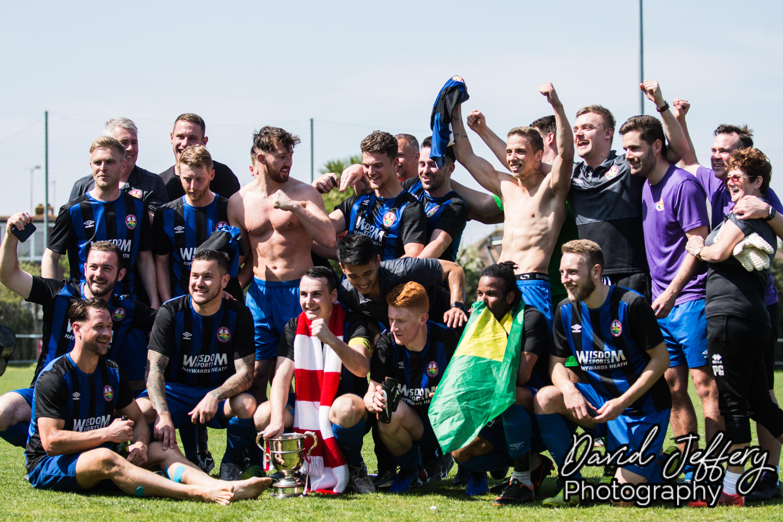 134 Steyn vs Wick, Div1 Cup Final DAVID_