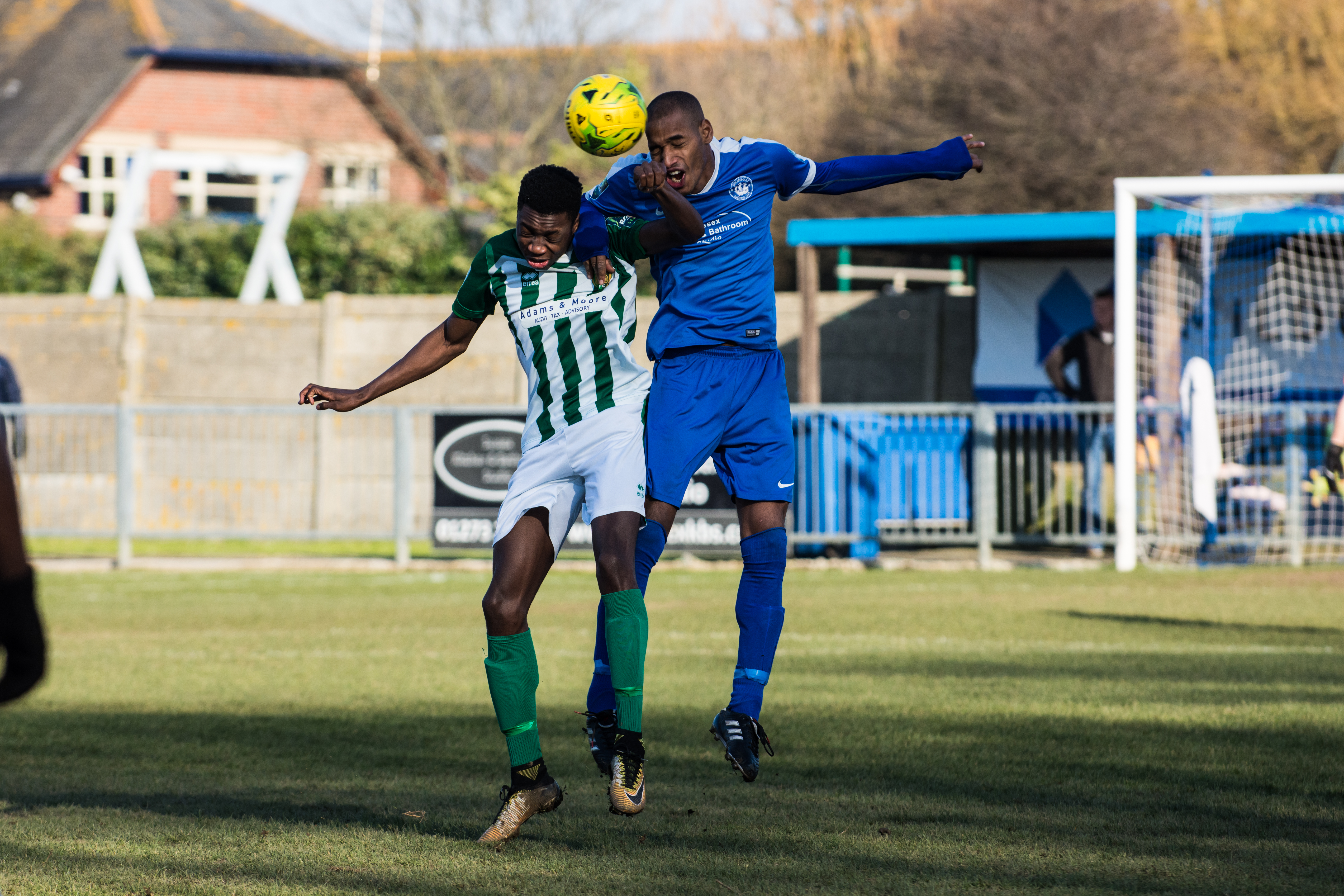 Shoreham FC vs VCD Athletic FC 24.02.18 30 DAVID_JEFFERY