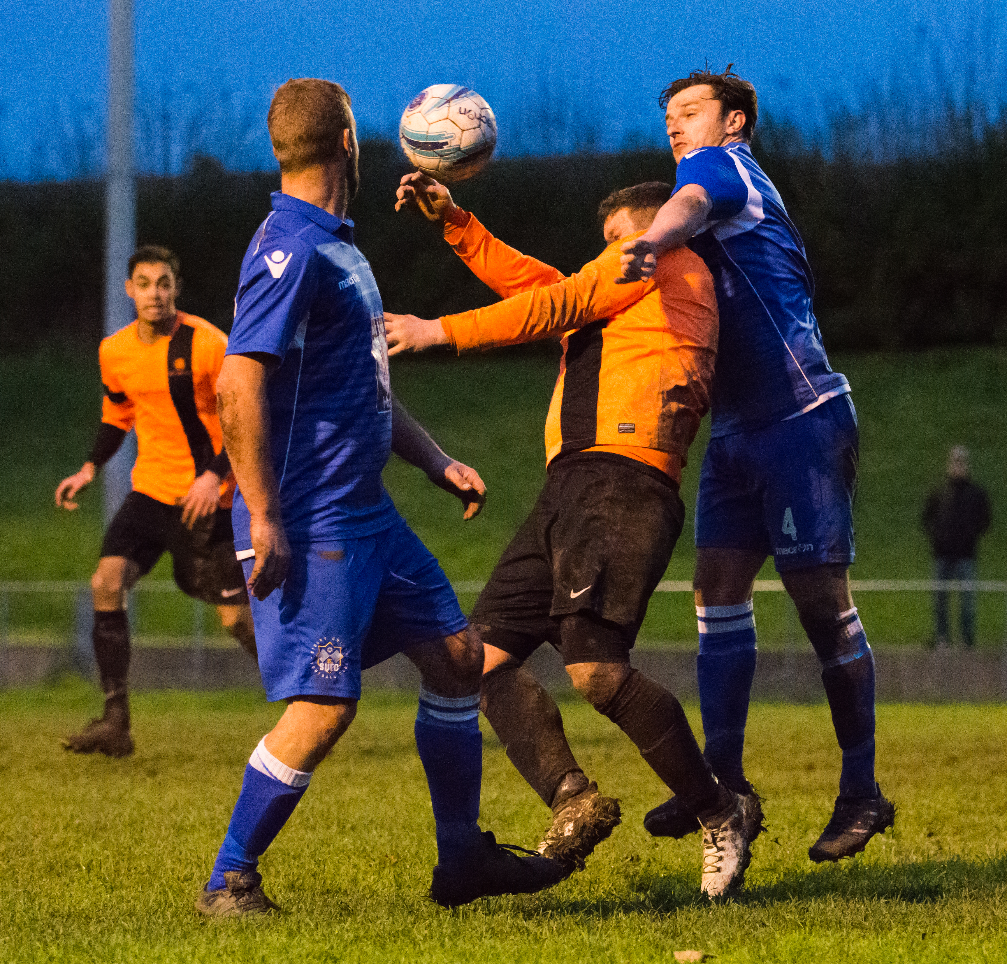 Mile Oak Res vs Sidley United 09.12.17 52