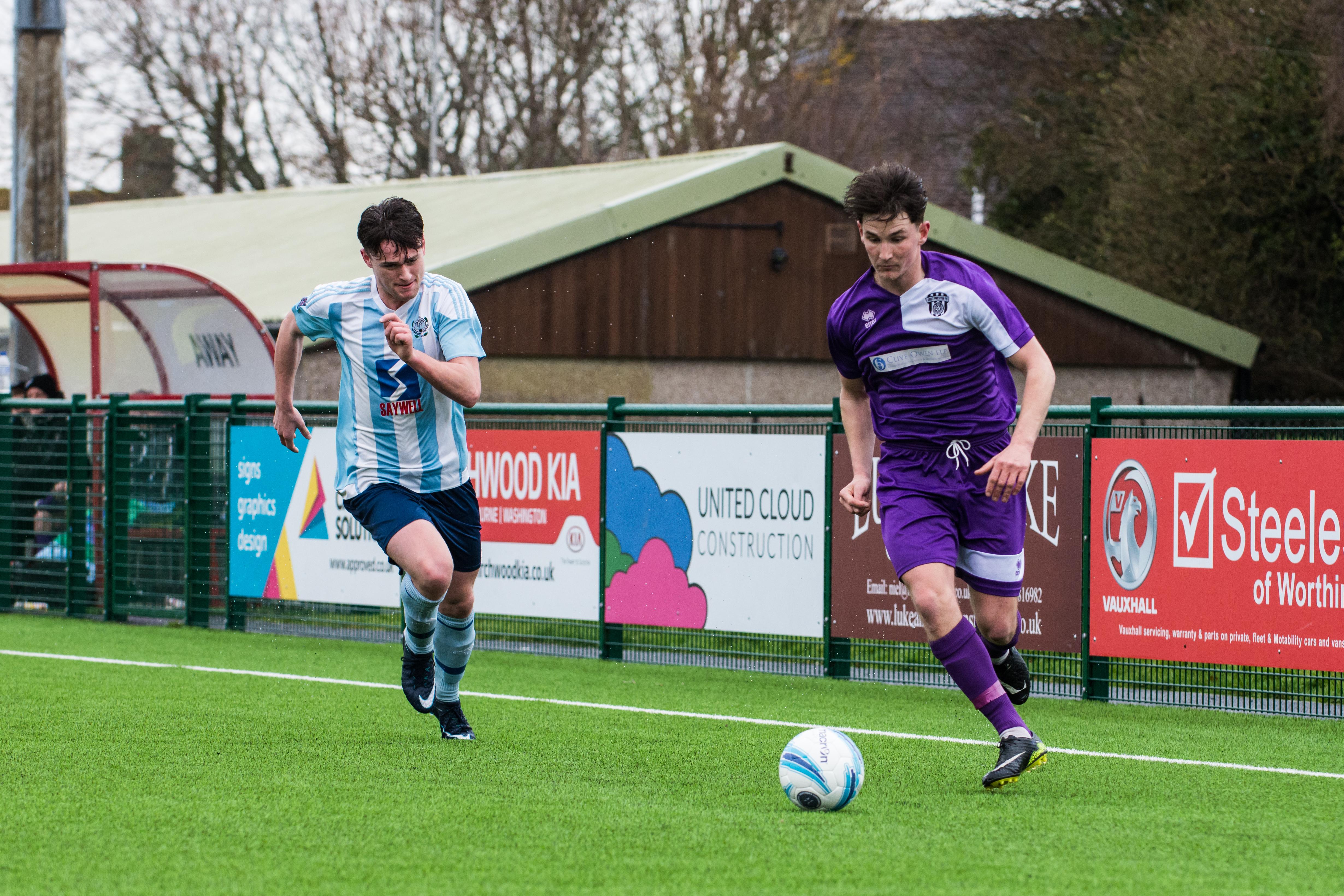 DAVID_JEFFERY Worthing United FC vs East Preston FC 02.04.18 63