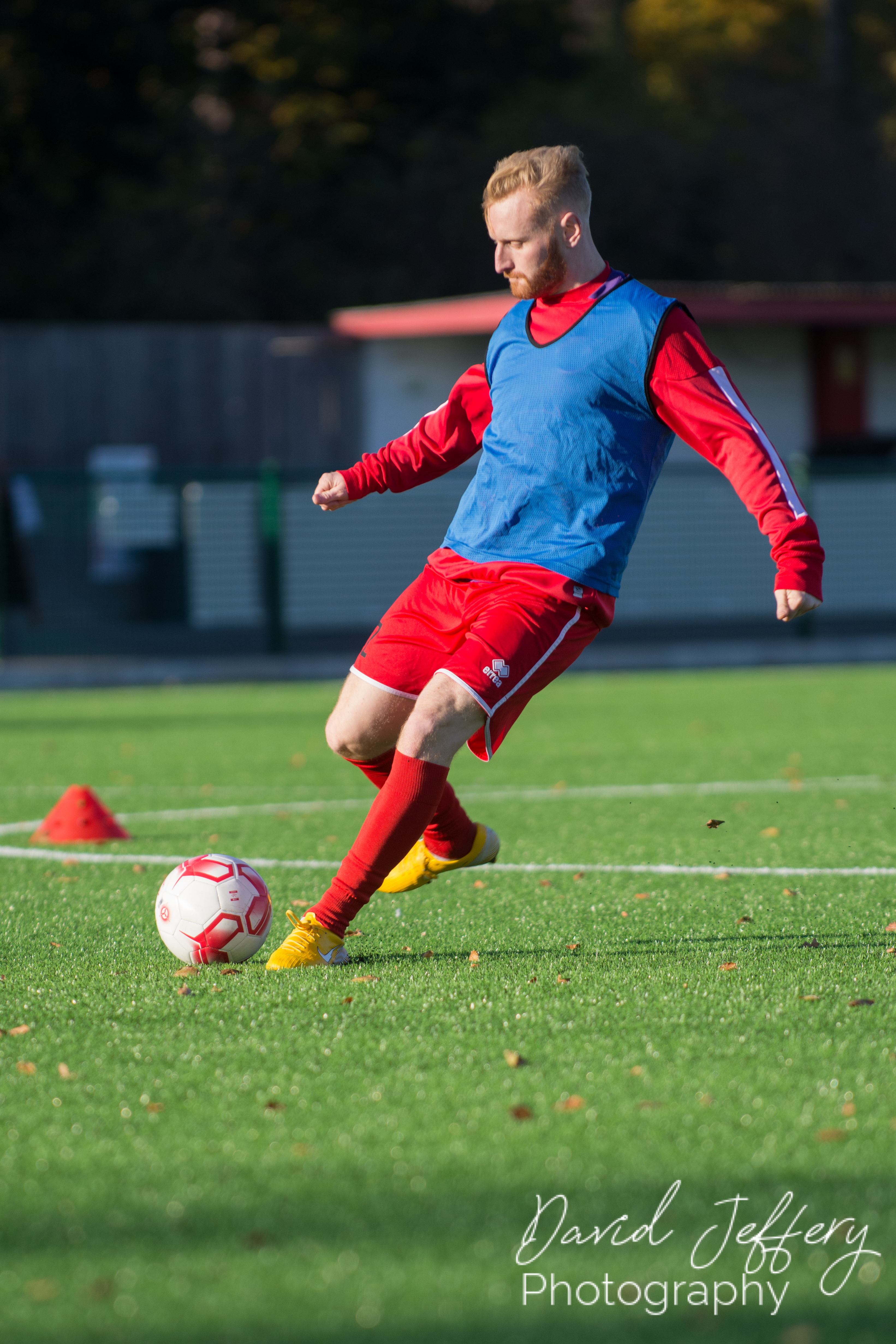 DAVID_JEFFERY Steyning Town vs Banstead