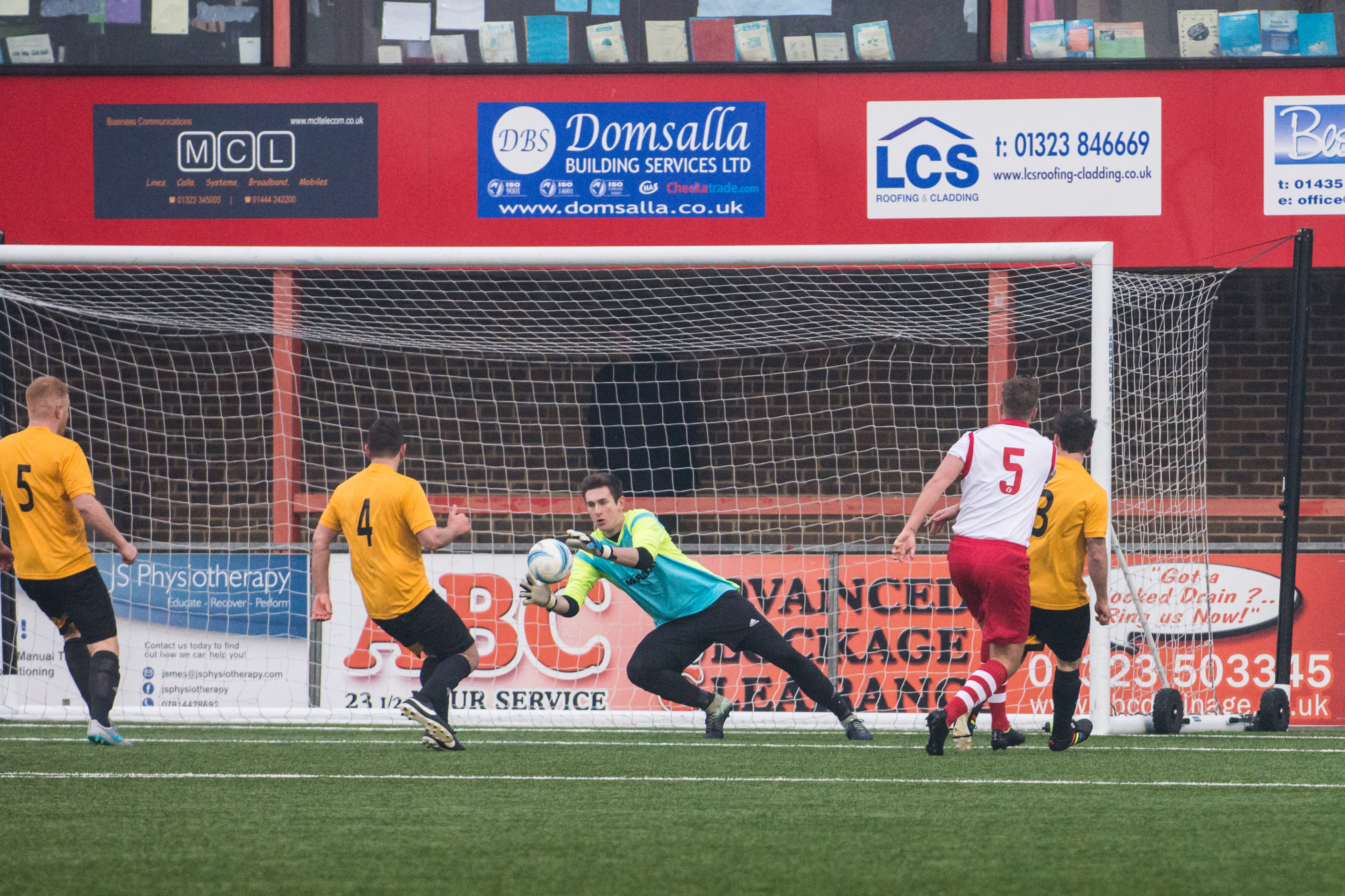 DAVID_JEFFERY Langney Wanderers FC vs Bexhill United FC 03.03.18 76