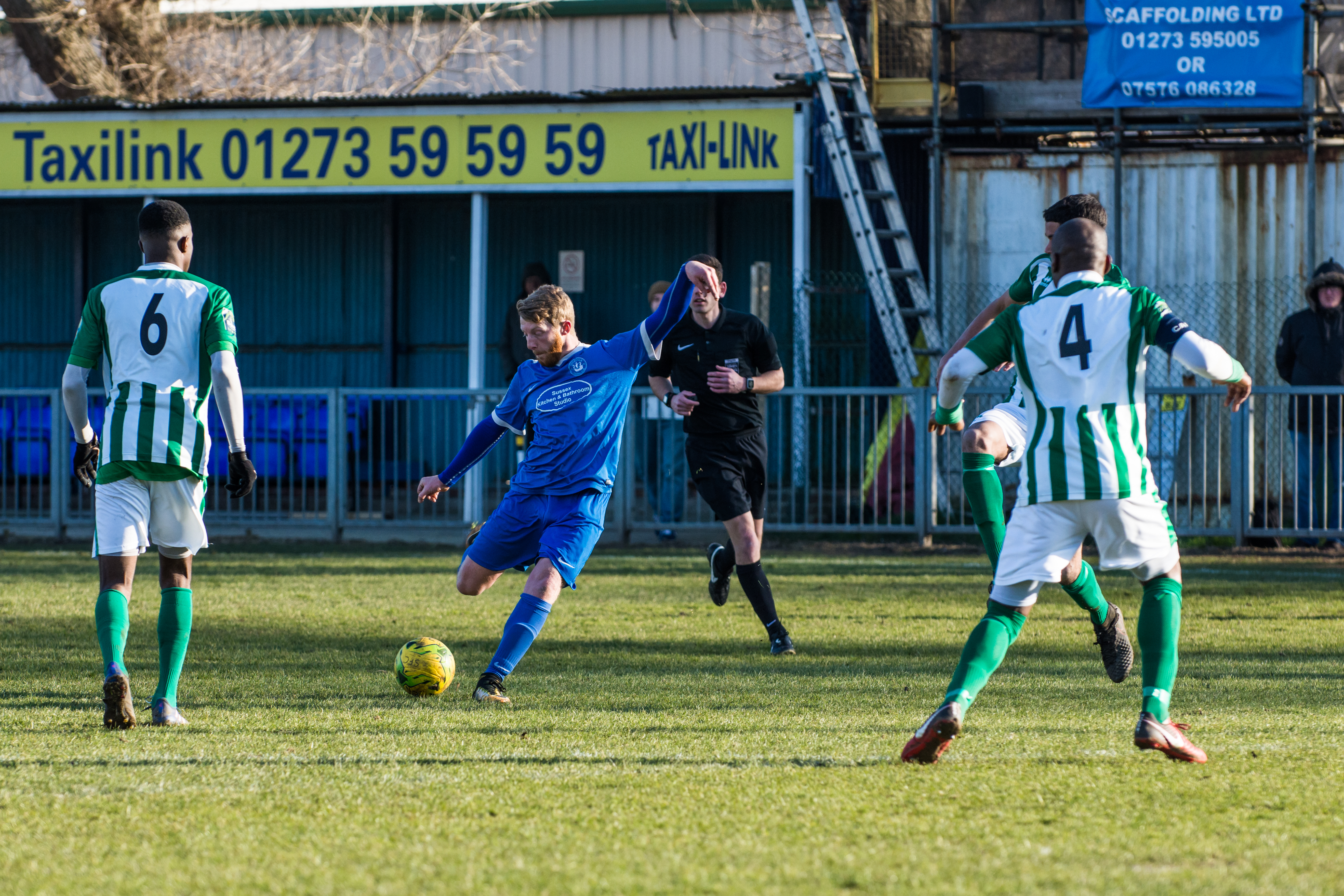 Shoreham FC vs VCD Athletic FC 24.02.18 55 DAVID_JEFFERY