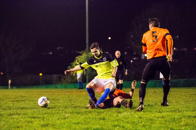 DAVID_JEFFERY Mile Oak FC vs St Francis Rangers 11.04.18 74