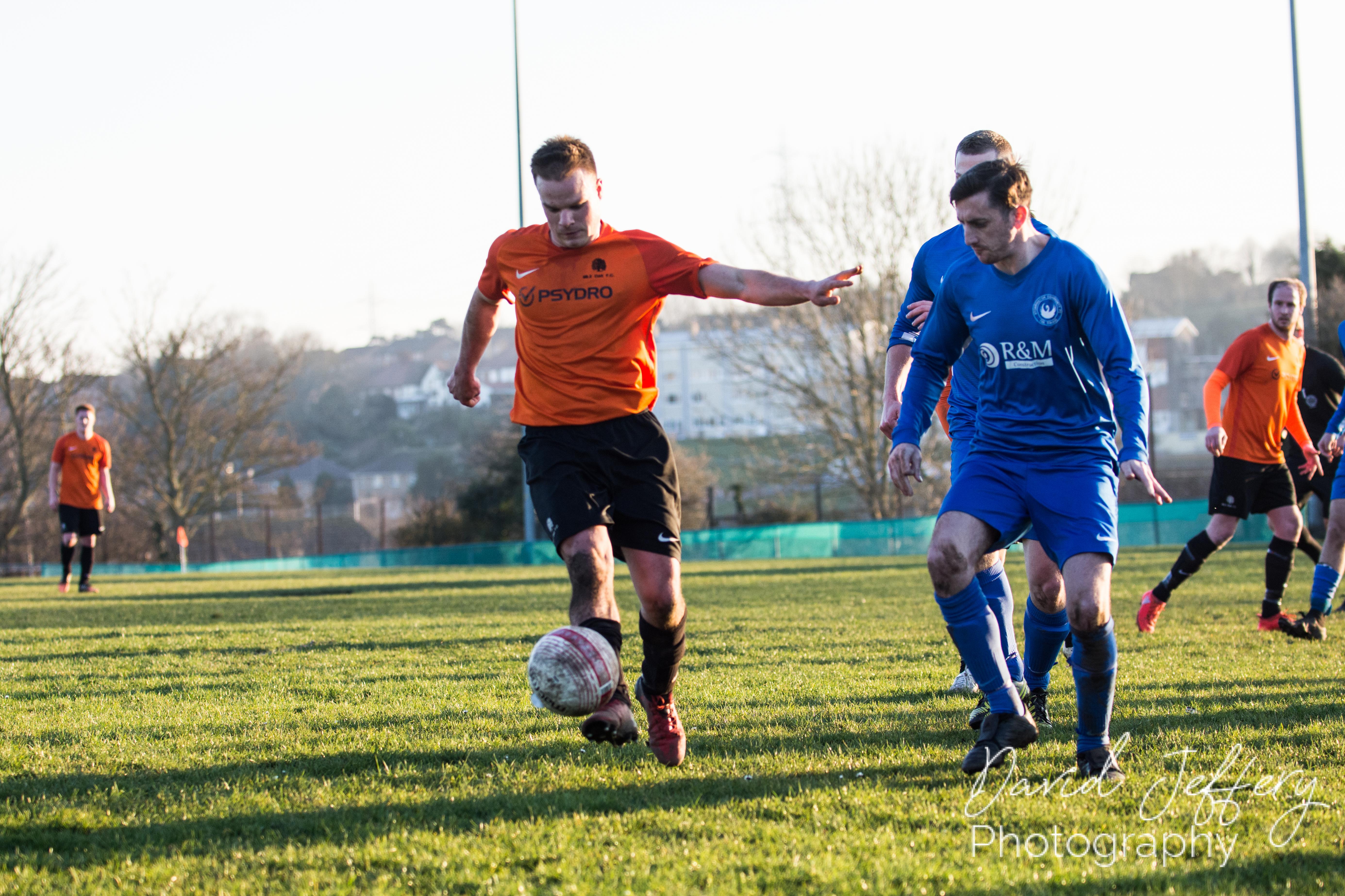 DAVID_JEFFERY MOFC vs Storrington 054