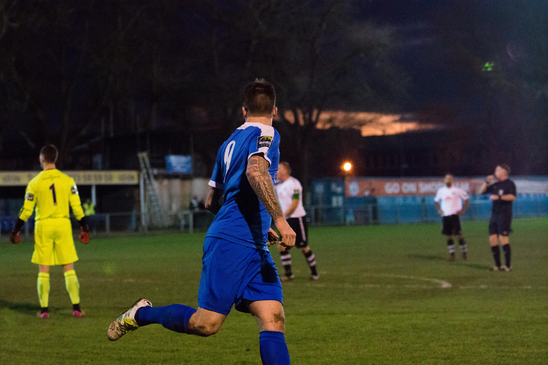 Shoreham FC vs Molesey FC 02.12.17 101