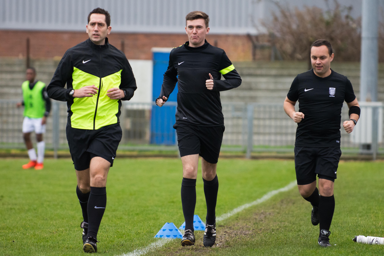 Shoreham FC vs Carshalton Ath 23.12.17 35