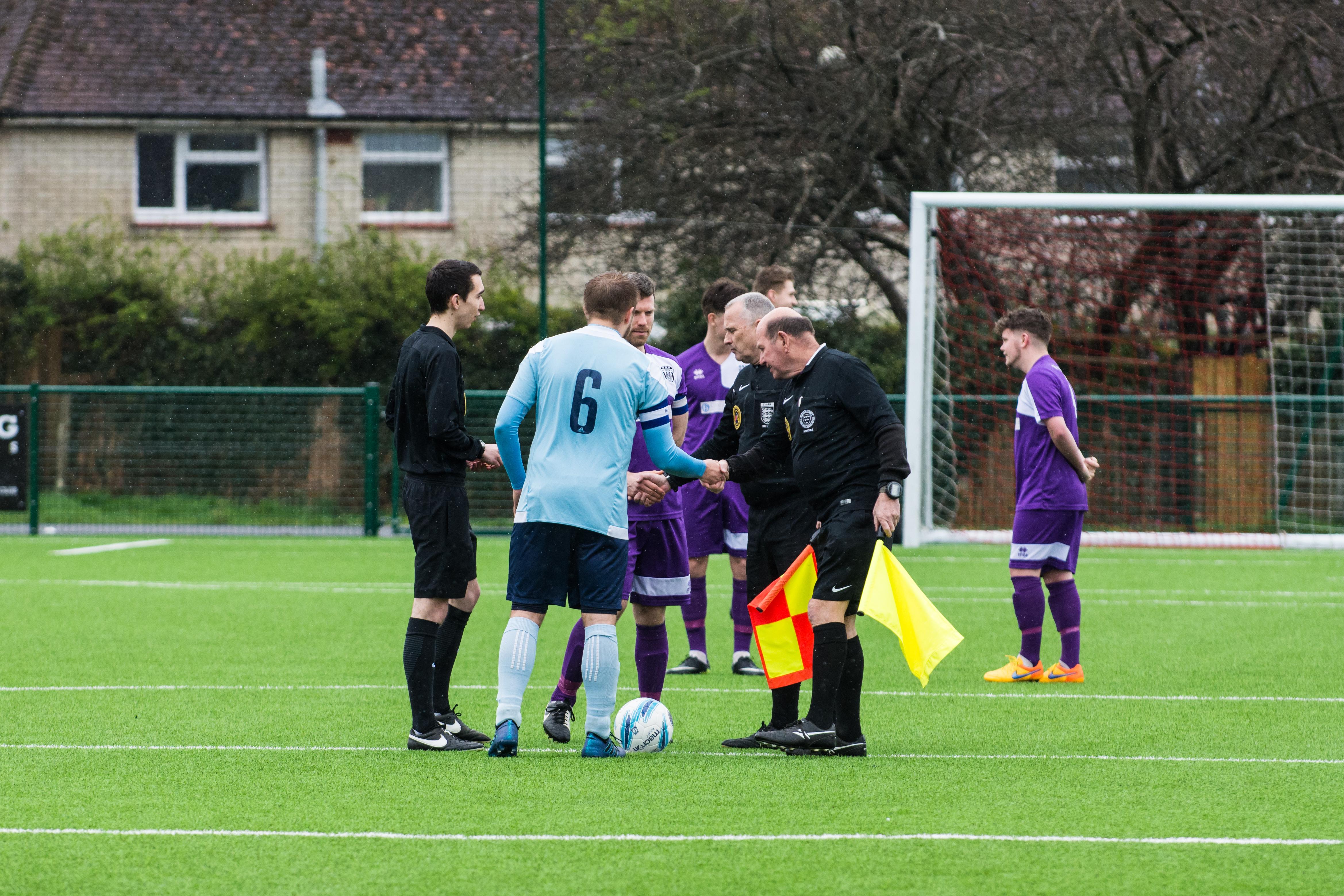 DAVID_JEFFERY Worthing United FC vs East Preston FC 02.04.18 11