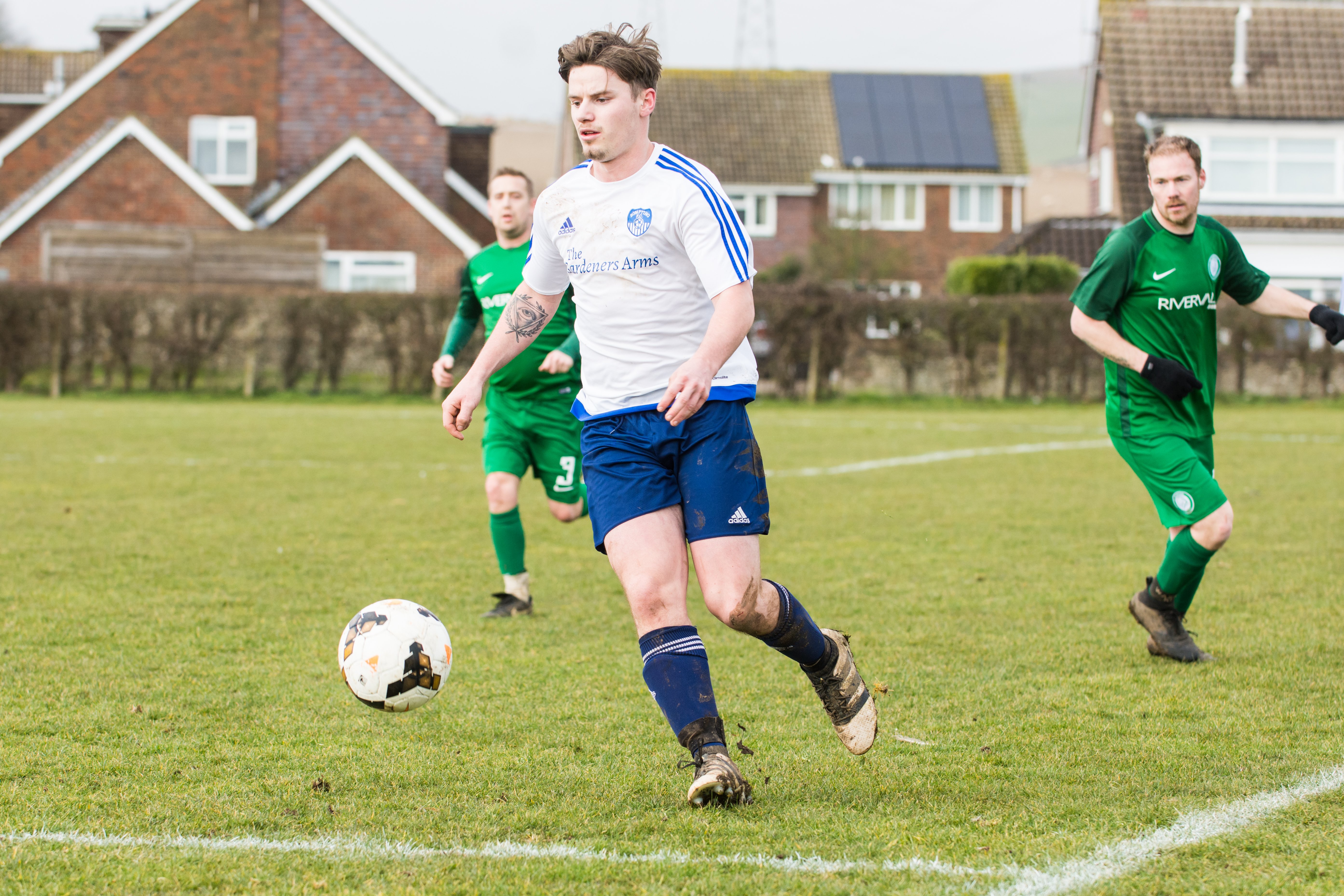 DAVID_JEFFERY FC Sporting vs Sompting 2nds 10.03.18 58