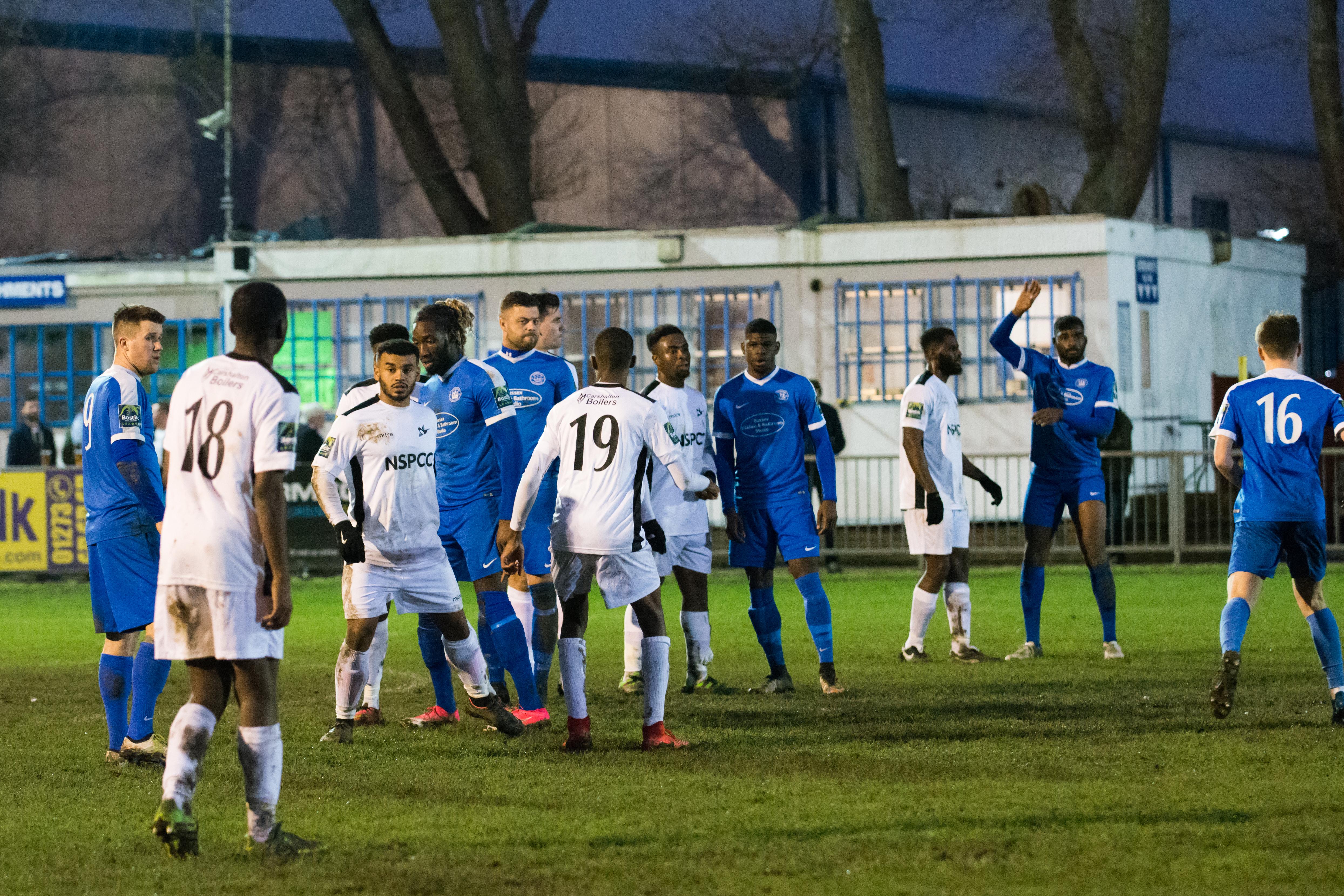 Shoreham FC vs Carshalton Ath 23.12.17 105