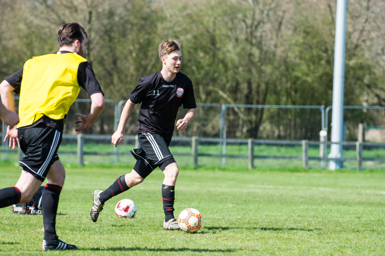 DAVID_JEFFERY Billingshurst FC vs AFC Varndeanians 14.04.18 09