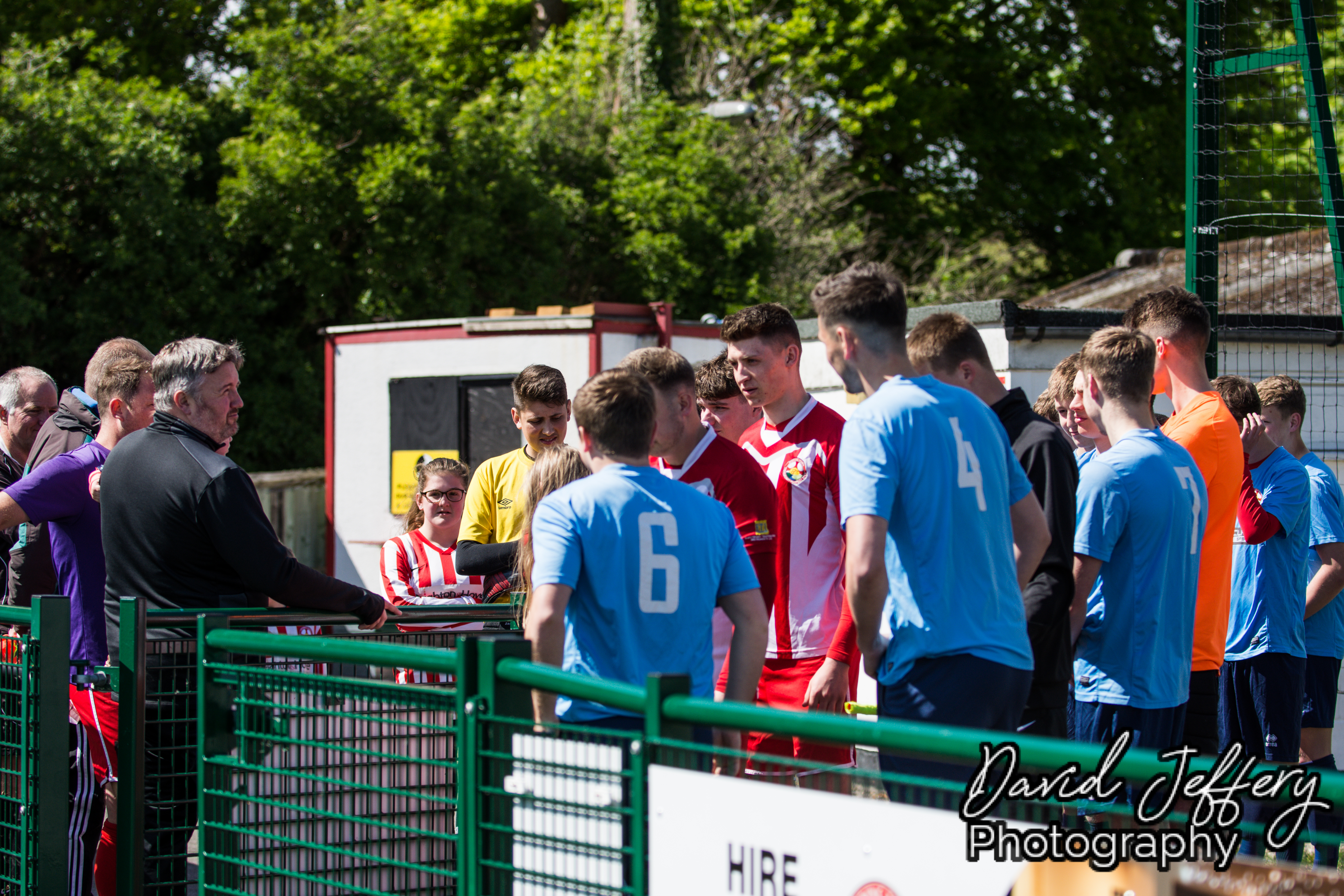 015 Steyning Res Friendly 04.05