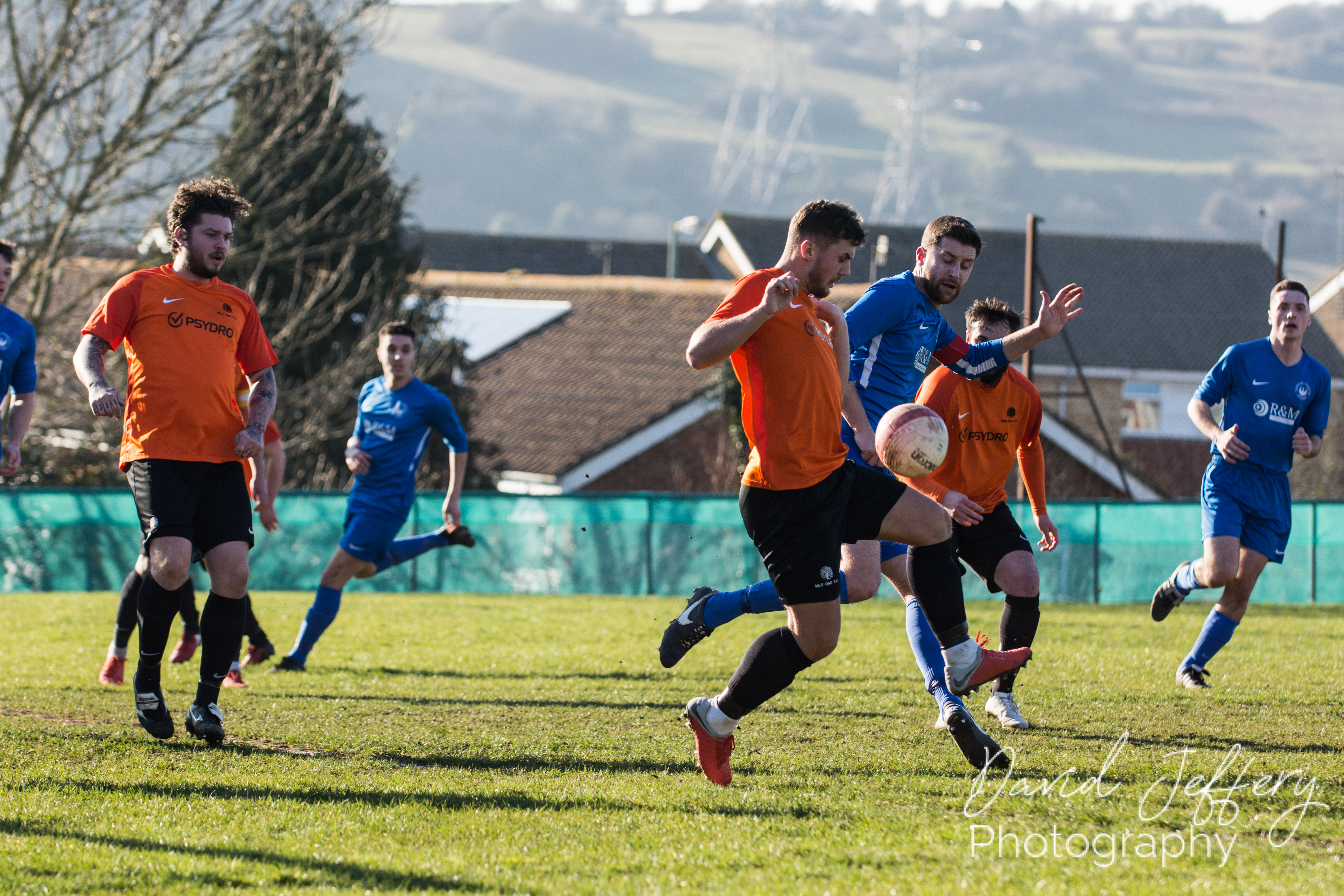 DAVID_JEFFERY MOFC vs Storrington 017
