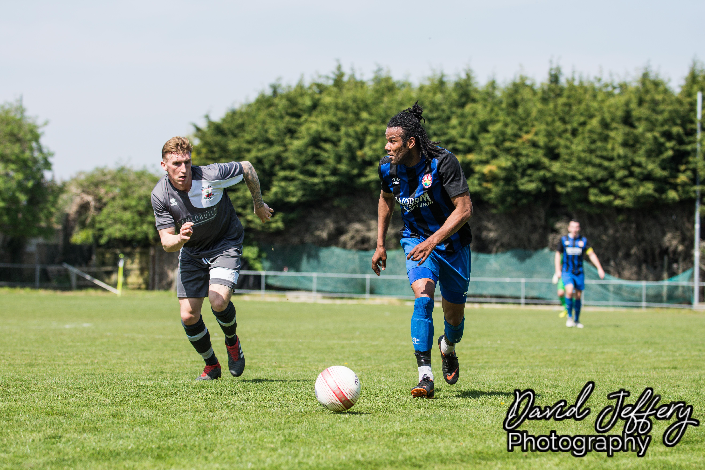 083 Steyn vs Wick, Div1 Cup Final DAVID_