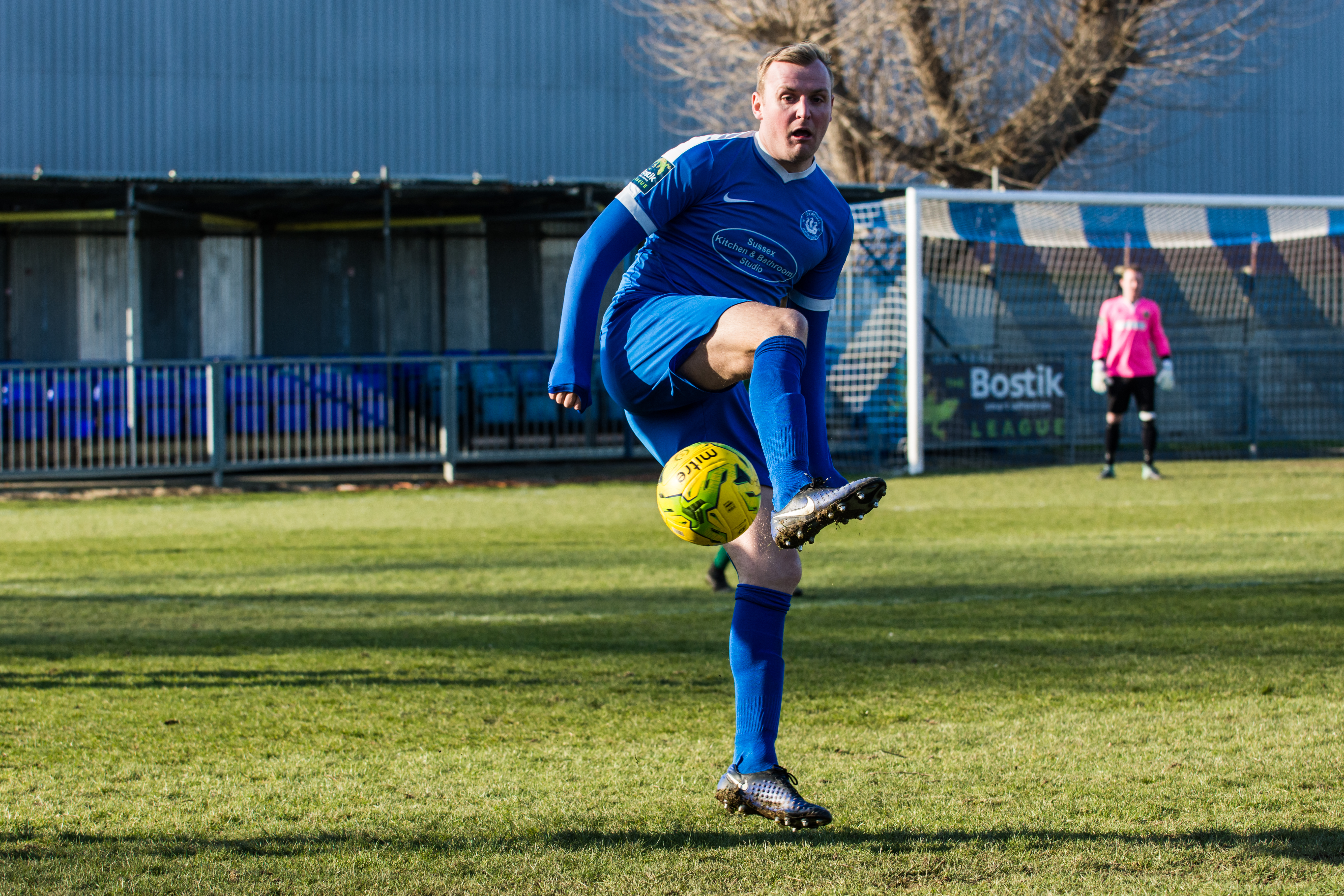 Shoreham FC vs VCD Athletic FC 24.02.18 31 DAVID_JEFFERY