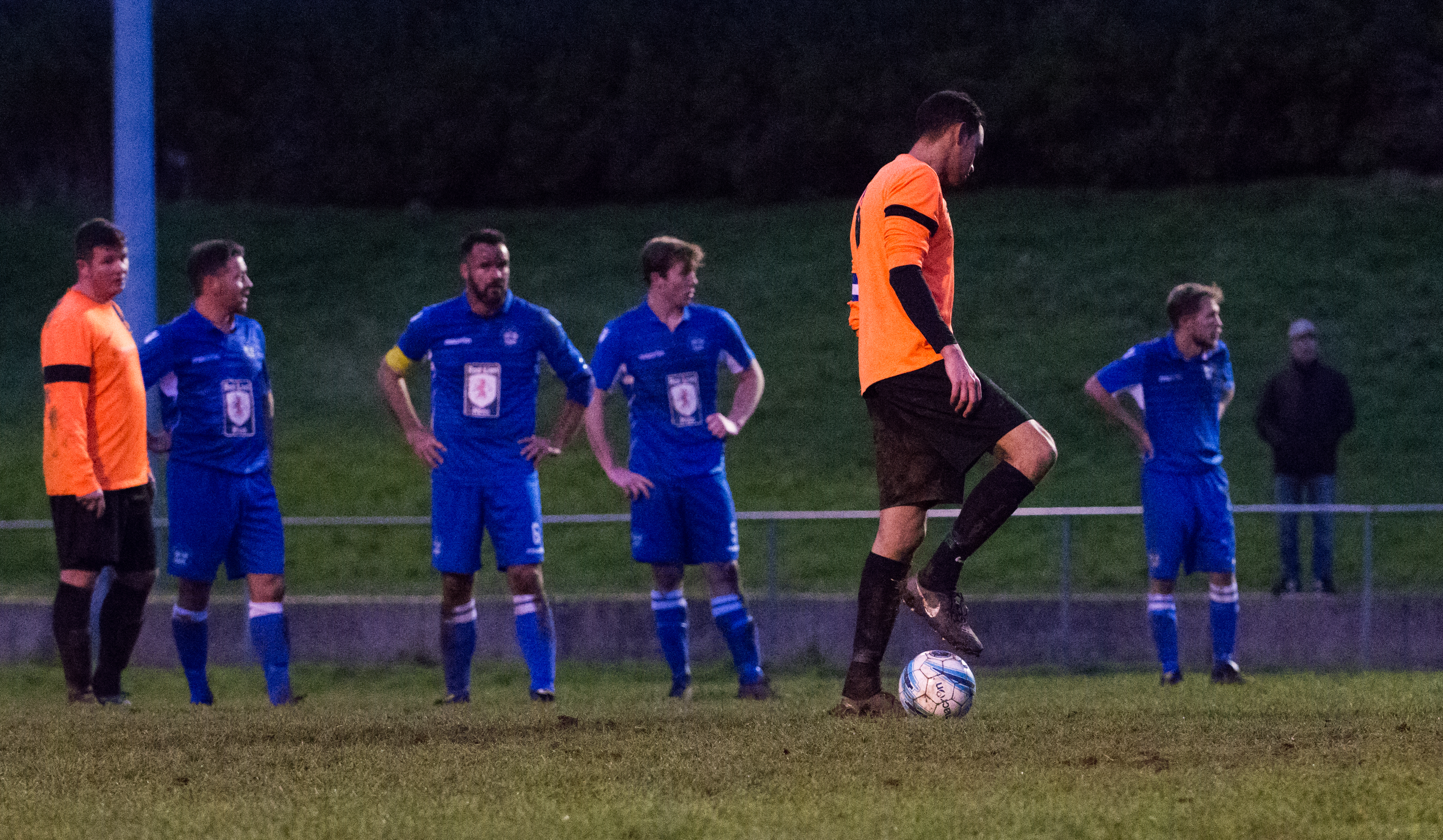 Mile Oak Res vs Sidley United 09.12.17 49