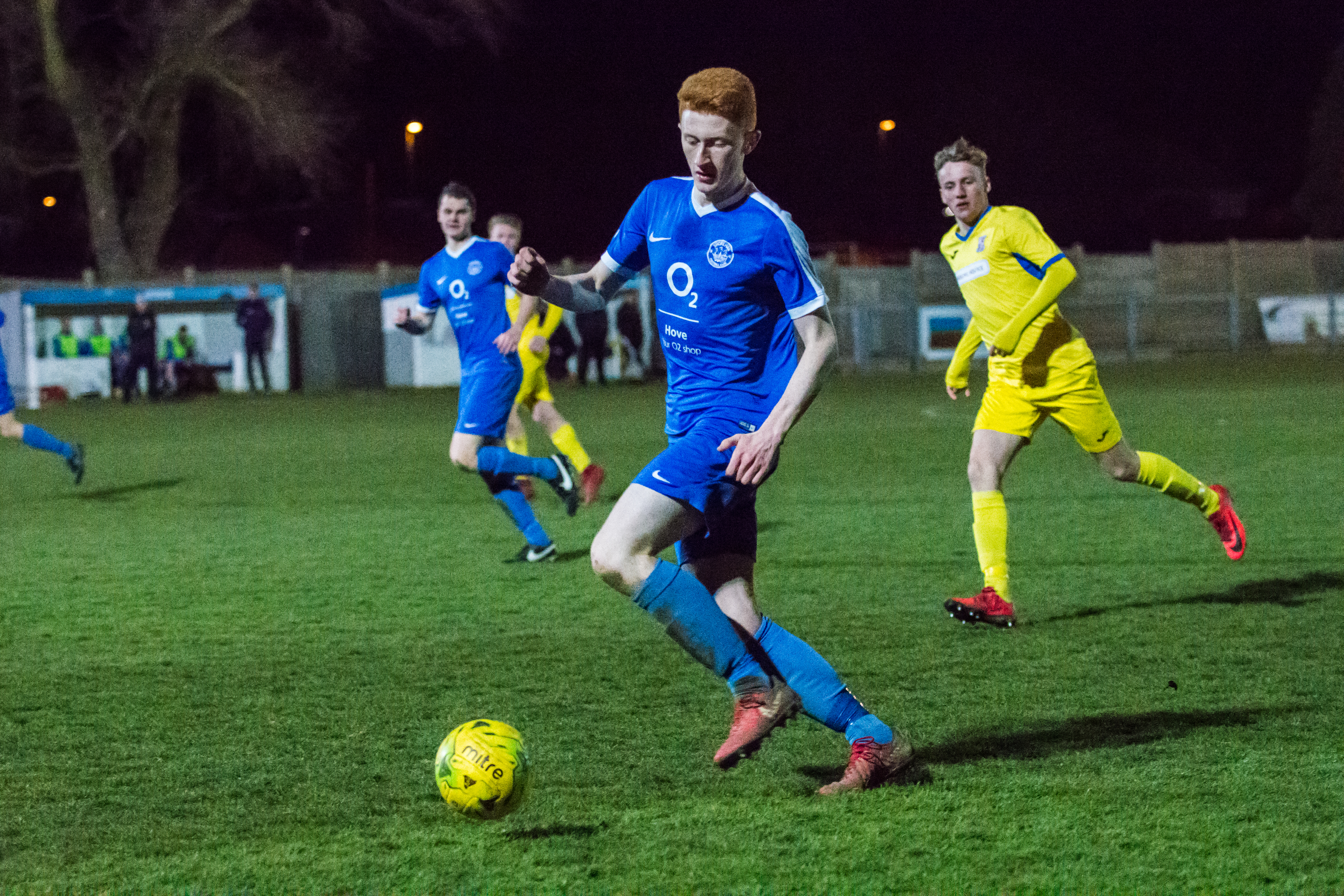 DAVID_JEFFERY Shoreham FC U18s vs Woking FC Academy 22.03.18 54