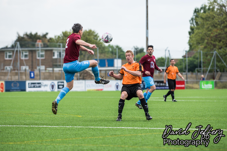 046 MOFC Vets vs Horl Vets 05.05