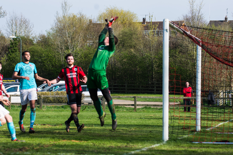 DAVID_JEFFERY Billingshurst FC vs AFC Varndeanians 14.04.18 112