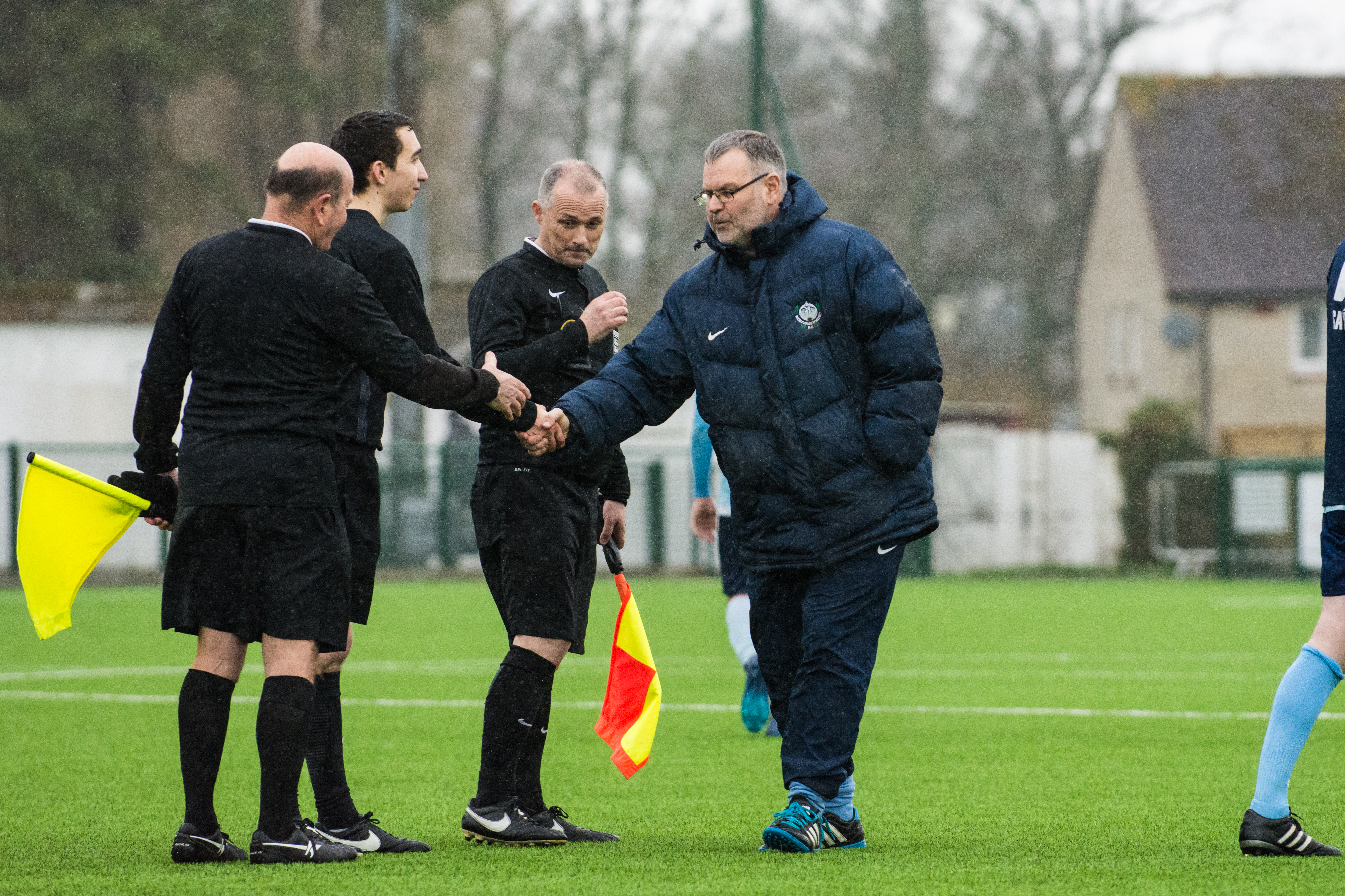 DAVID_JEFFERY Worthing United FC vs East Preston FC 02.04.18 111