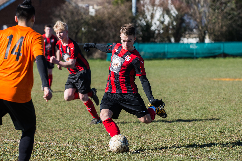 Mile Oak FC U18s vs Southwick FC U18s 25.02.18 16 DAVID_JEFFERY
