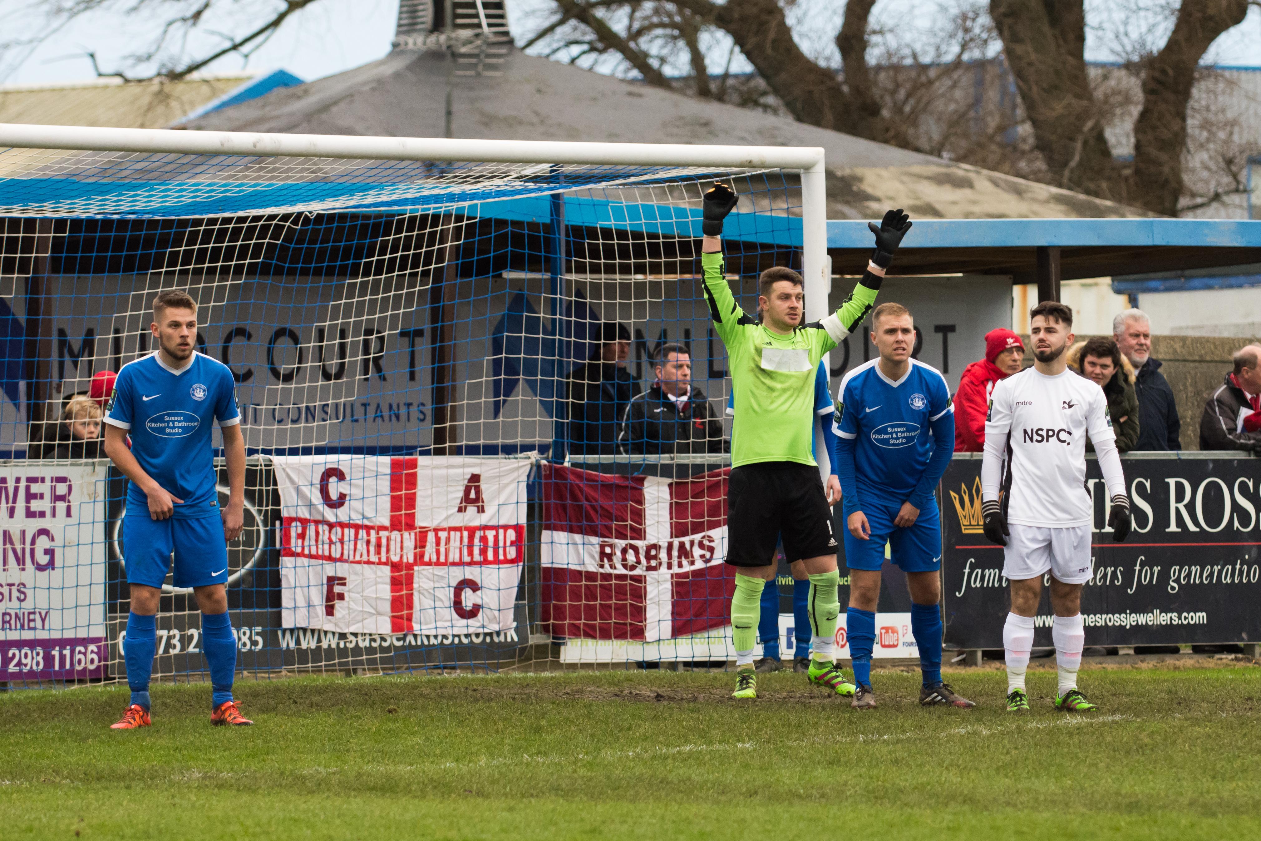 Shoreham FC vs Carshalton Ath 23.12.17 48