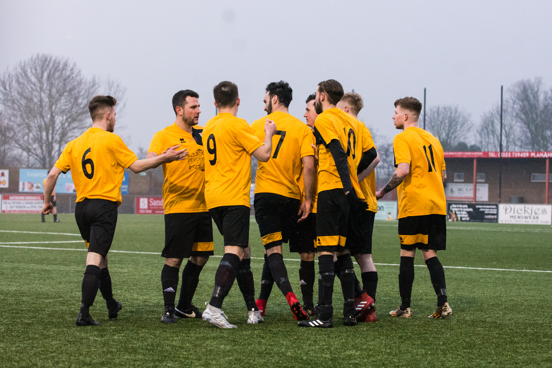 DAVID_JEFFERY Langney Wanderers FC vs Bexhill United FC 03.03.18 81
