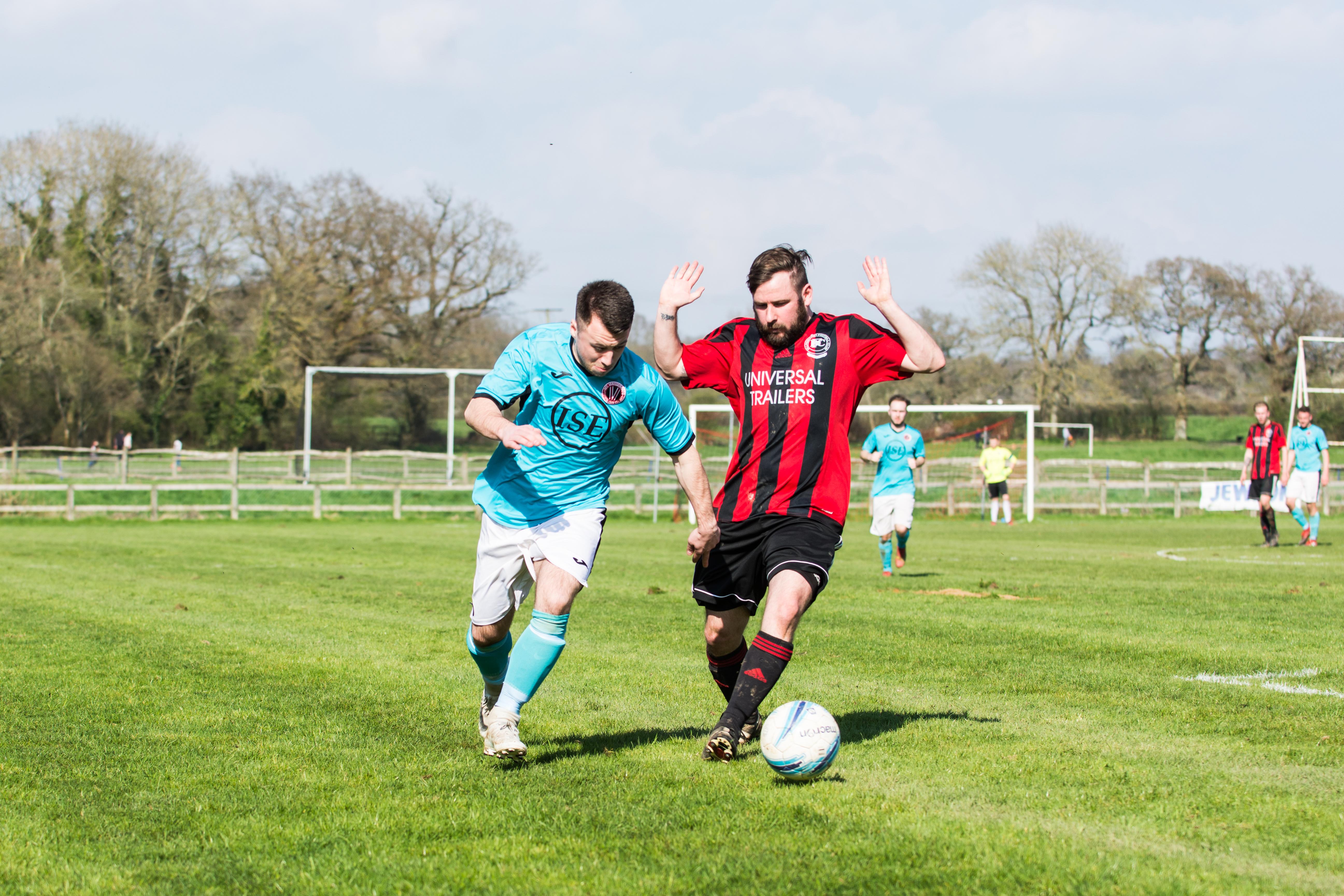 DAVID_JEFFERY Billingshurst FC vs AFC Varndeanians 14.04.18 87