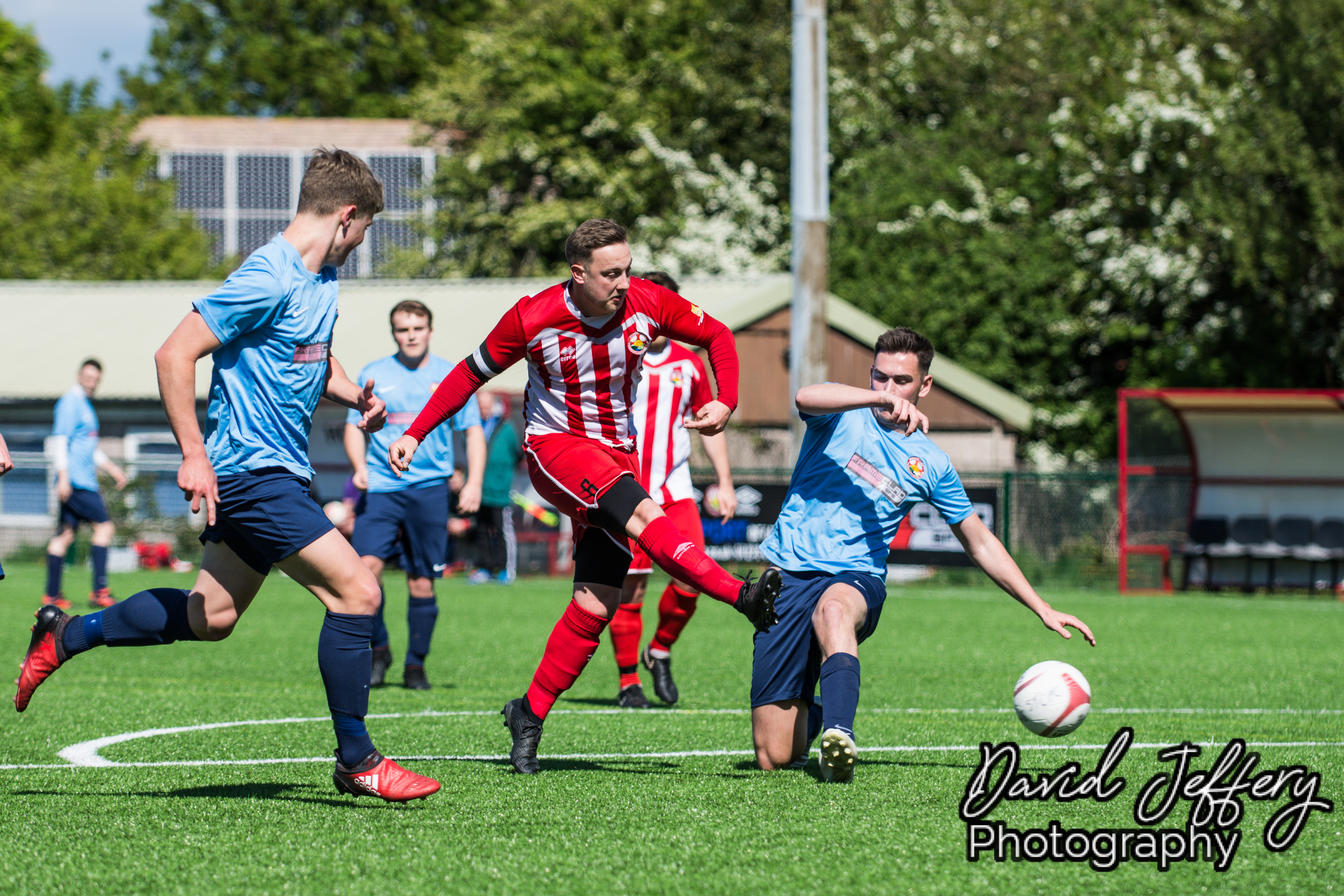 041 Steyning Res Friendly 04.05