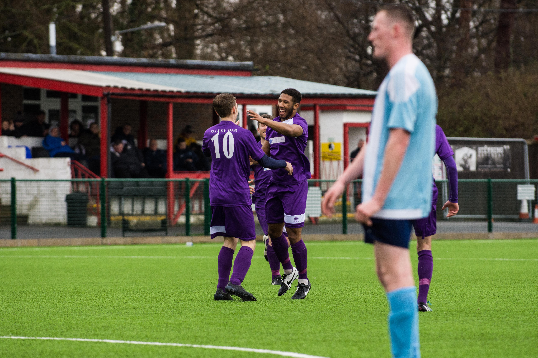 DAVID_JEFFERY Worthing United FC vs East Preston FC 02.04.18 59