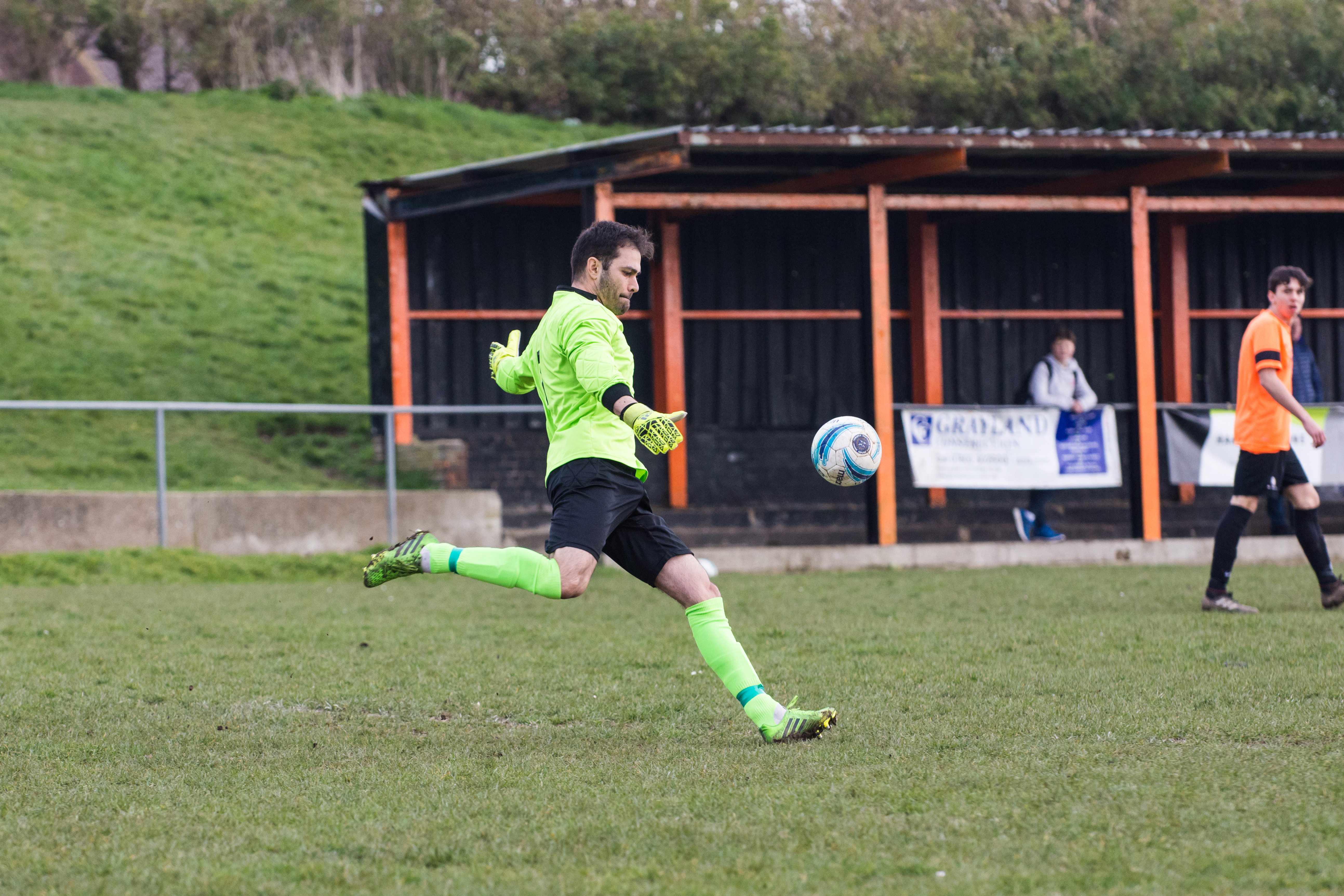 DAVID_JEFFERY Mile Oak FC vs Hailsham Town FC 24.03.18 12