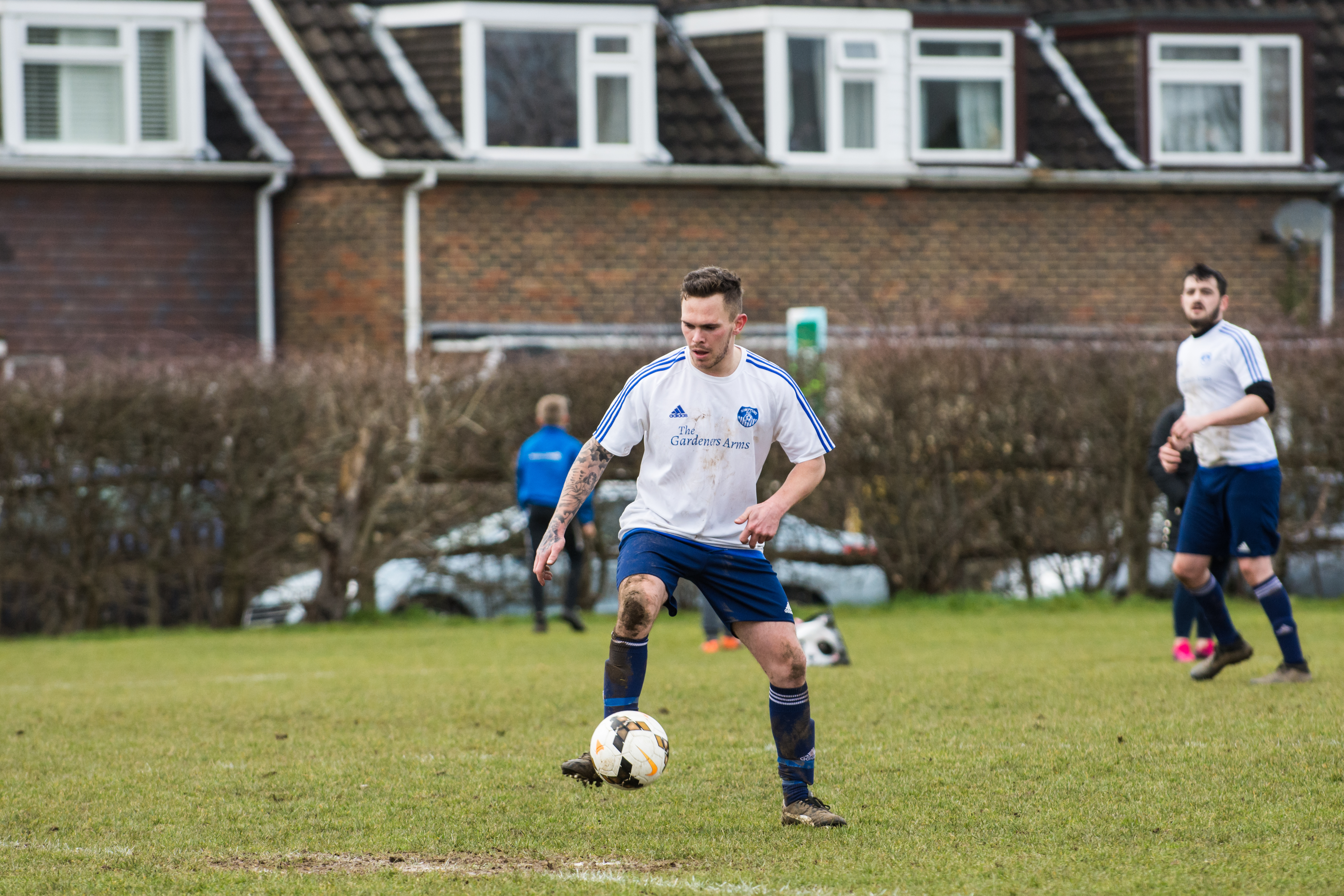 DAVID_JEFFERY FC Sporting vs Sompting 2nds 10.03.18 74