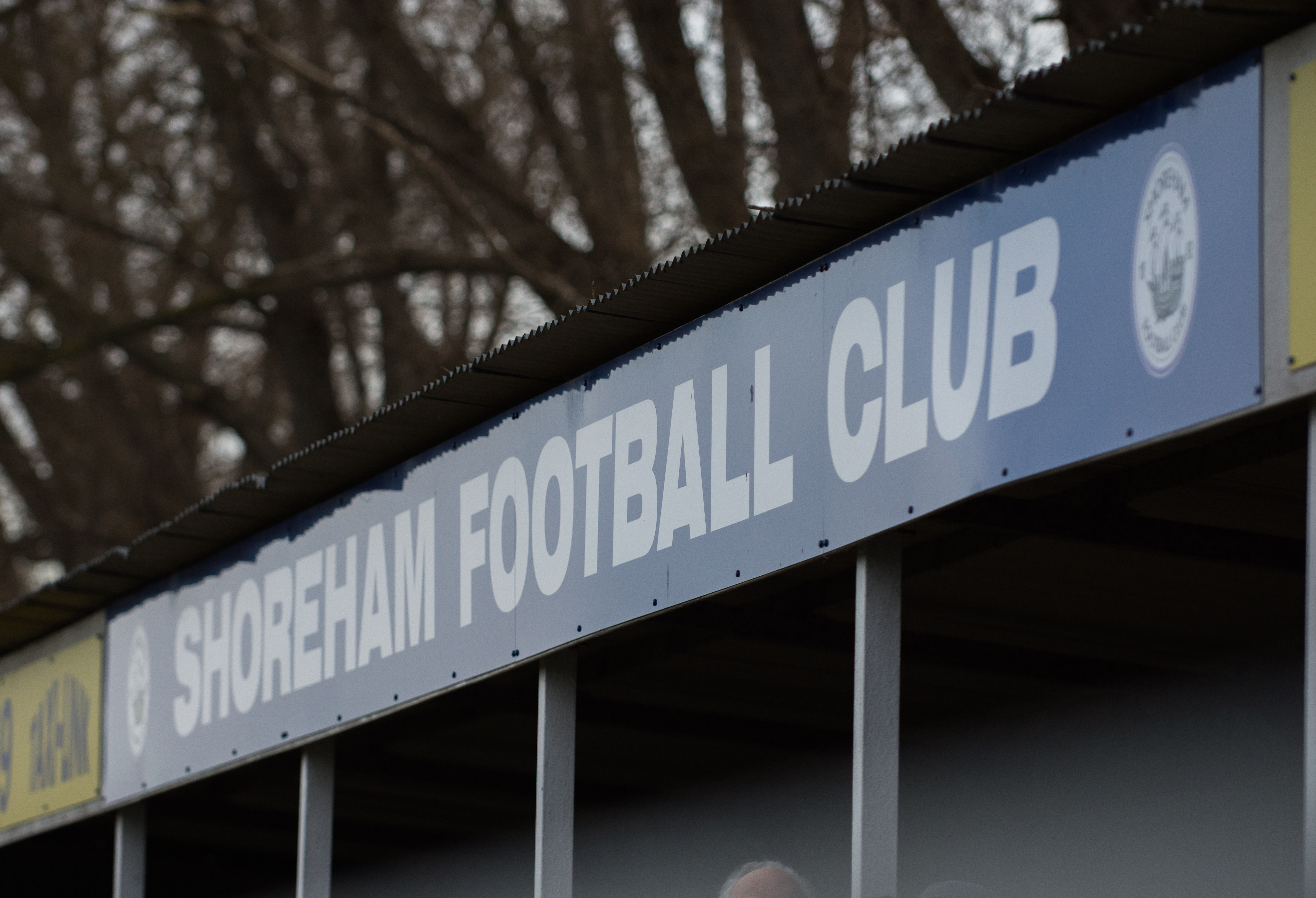 Shoreham FC vs Faversham Town 16.12.17 25